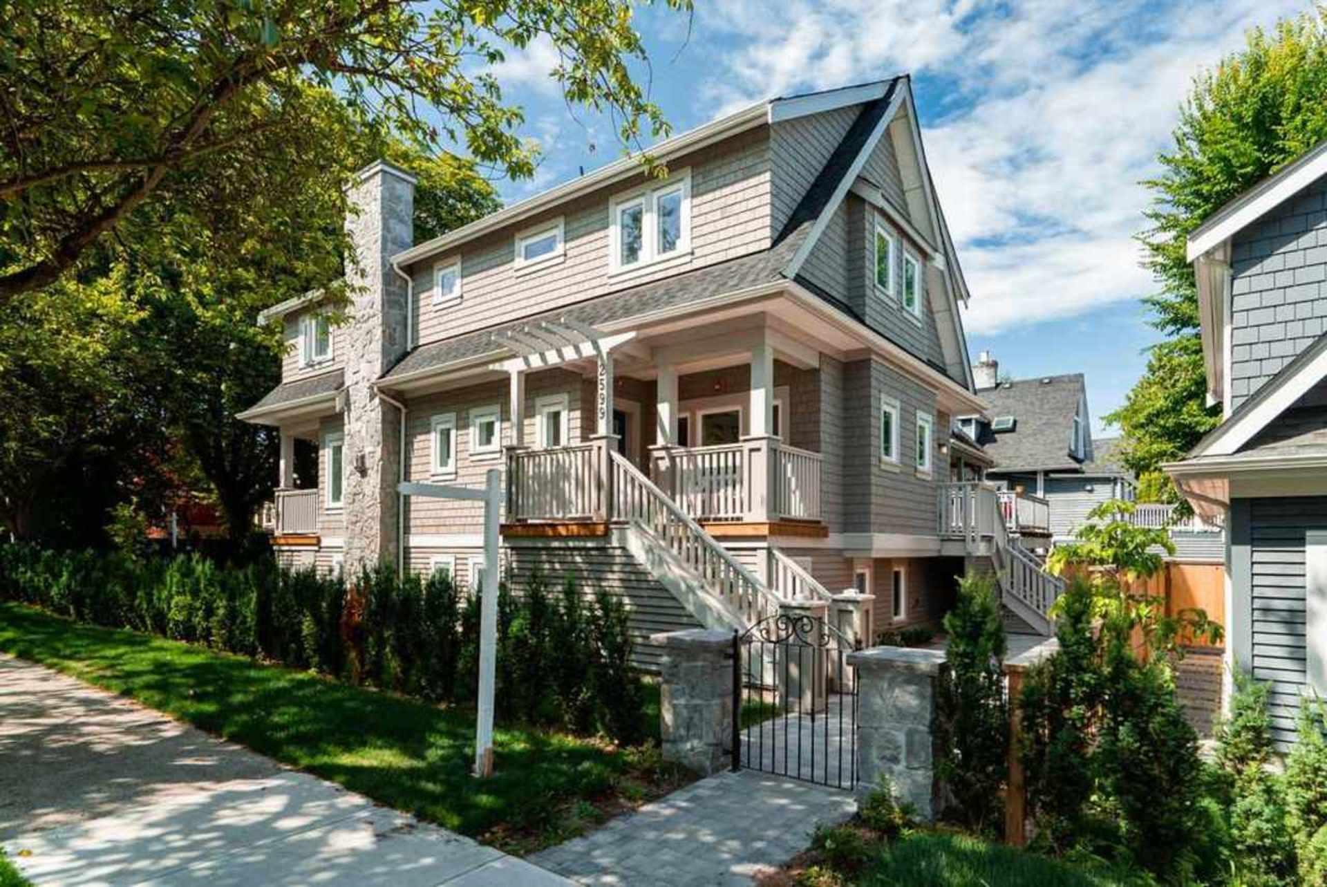 2599-stgeorge-street-mount-pleasant-ve-vancouver-east-02 at 2599 St.george Street, Mount Pleasant VE, Vancouver East
