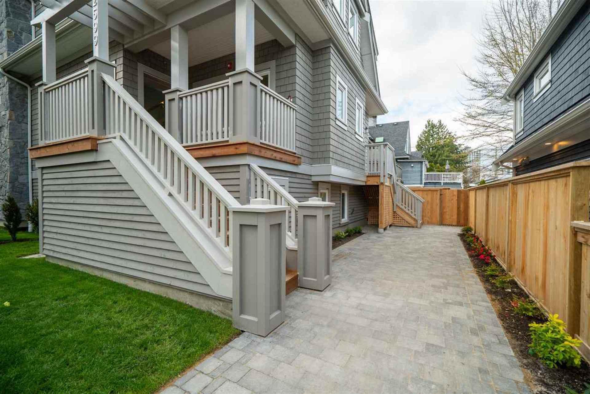 2599-stgeorge-street-mount-pleasant-ve-vancouver-east-04 at 2599 St.george Street, Mount Pleasant VE, Vancouver East