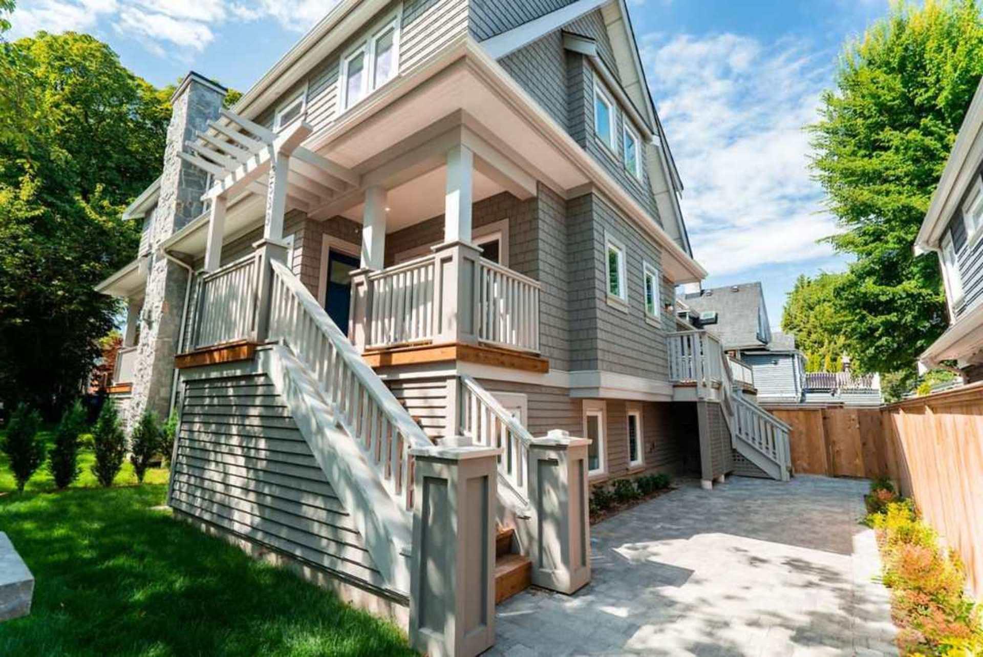 2599-stgeorge-street-mount-pleasant-ve-vancouver-east-20 at 2599 St.george Street, Mount Pleasant VE, Vancouver East