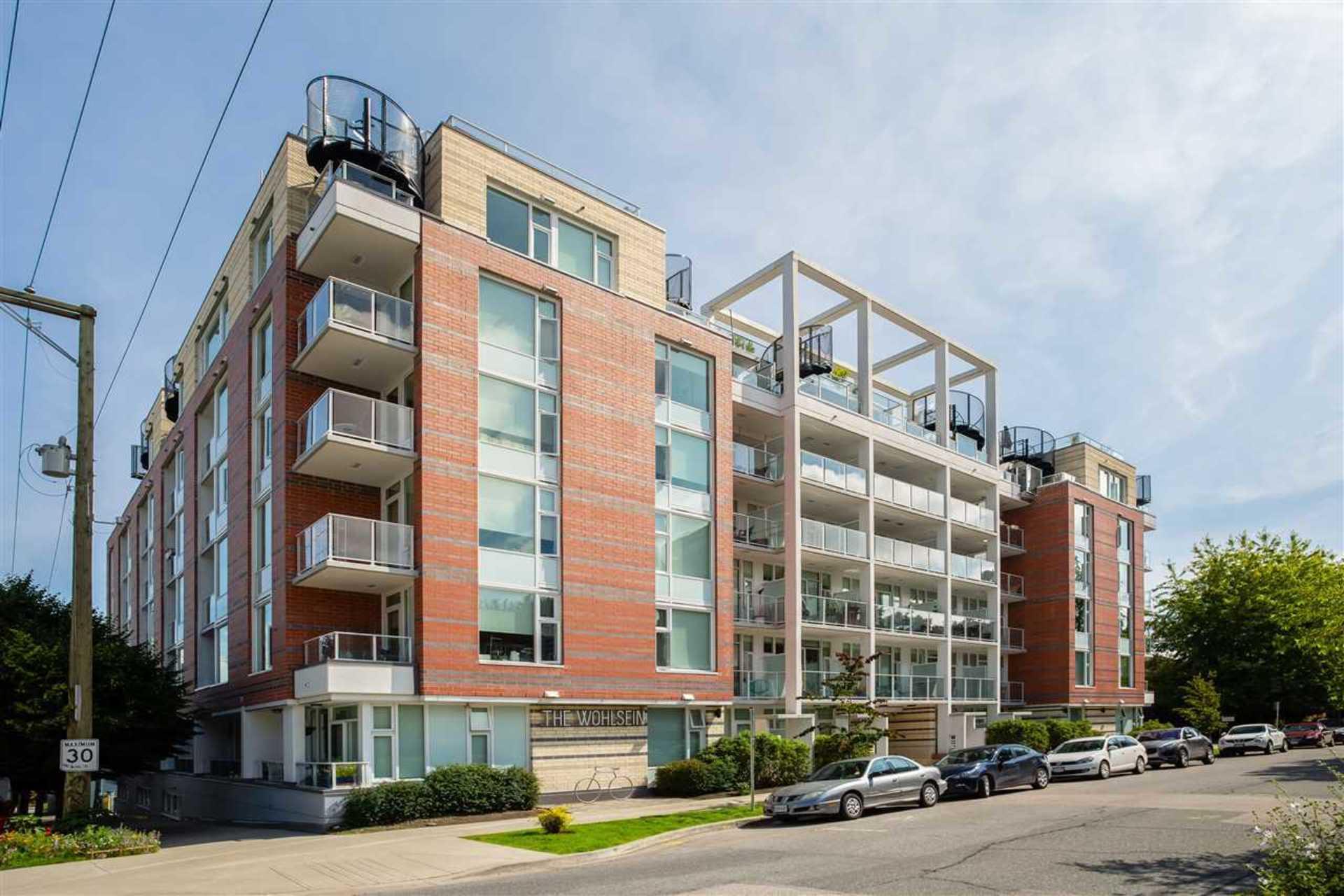 311-e-6th-avenue-mount-pleasant-ve-vancouver-east-02 at 108 - 311 E 6th Avenue, Mount Pleasant VE, Vancouver East