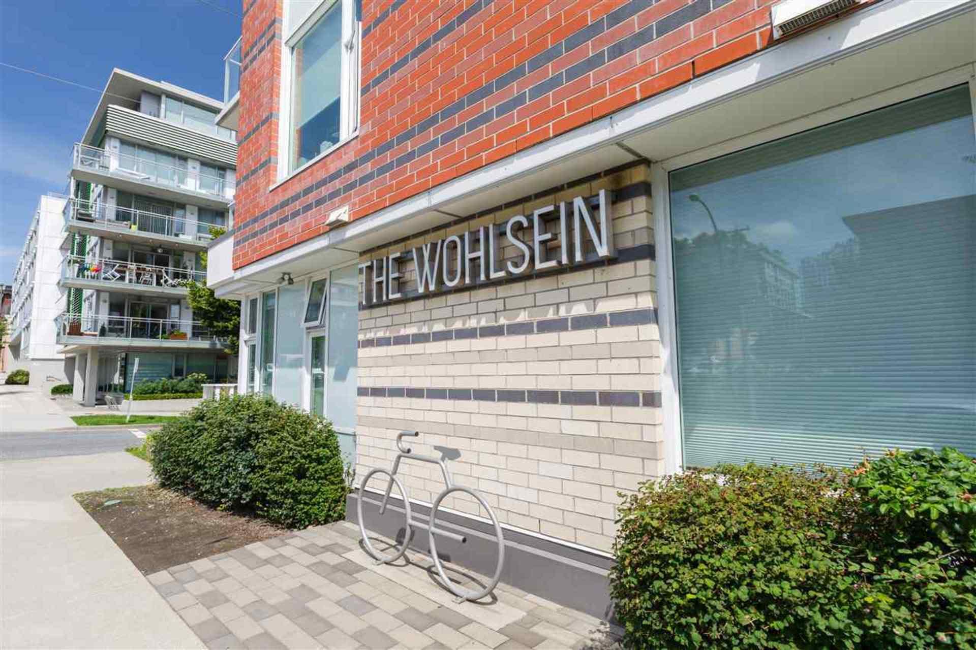 311-e-6th-avenue-mount-pleasant-ve-vancouver-east-03 at 108 - 311 E 6th Avenue, Mount Pleasant VE, Vancouver East