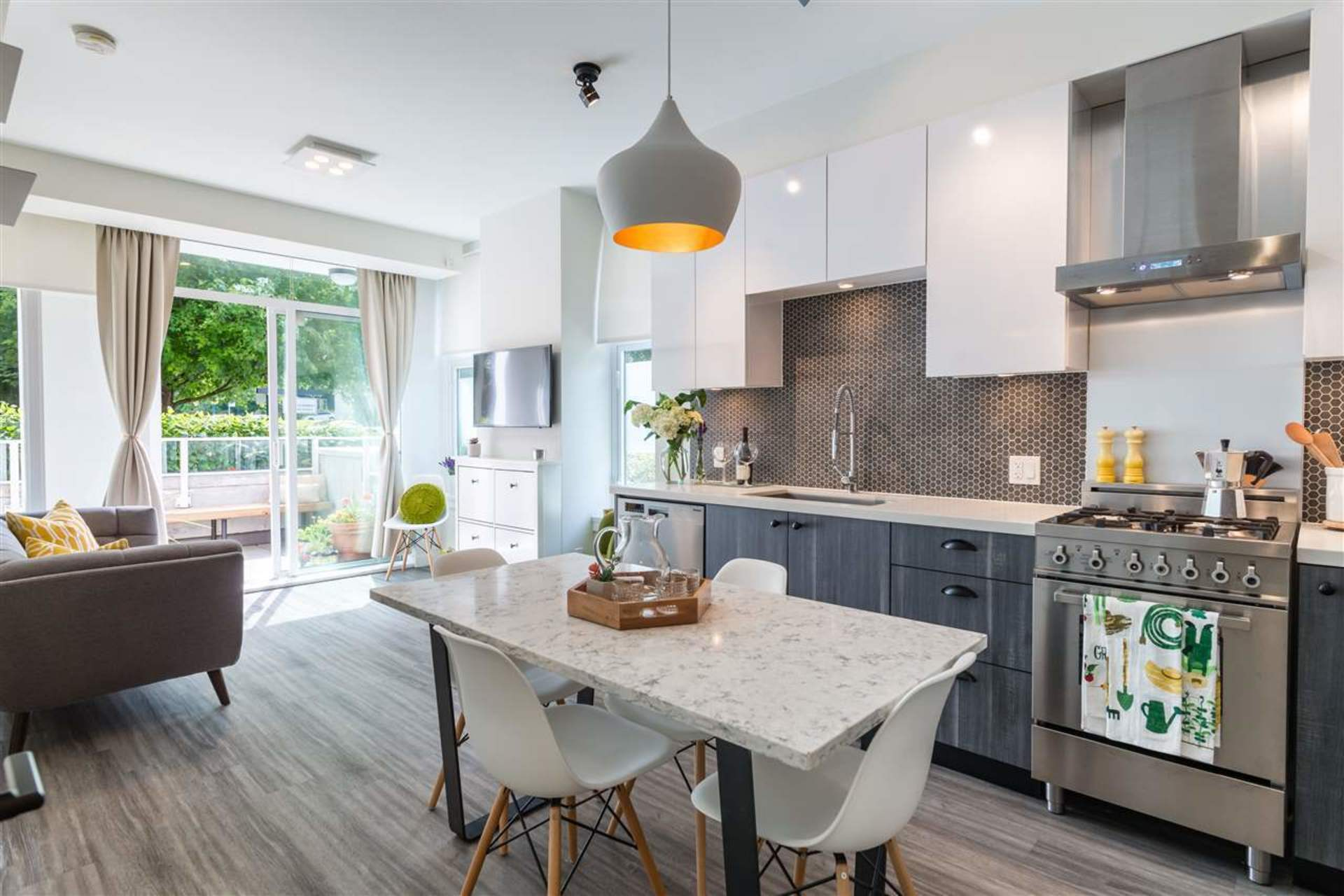 311-e-6th-avenue-mount-pleasant-ve-vancouver-east-11 at 108 - 311 E 6th Avenue, Mount Pleasant VE, Vancouver East