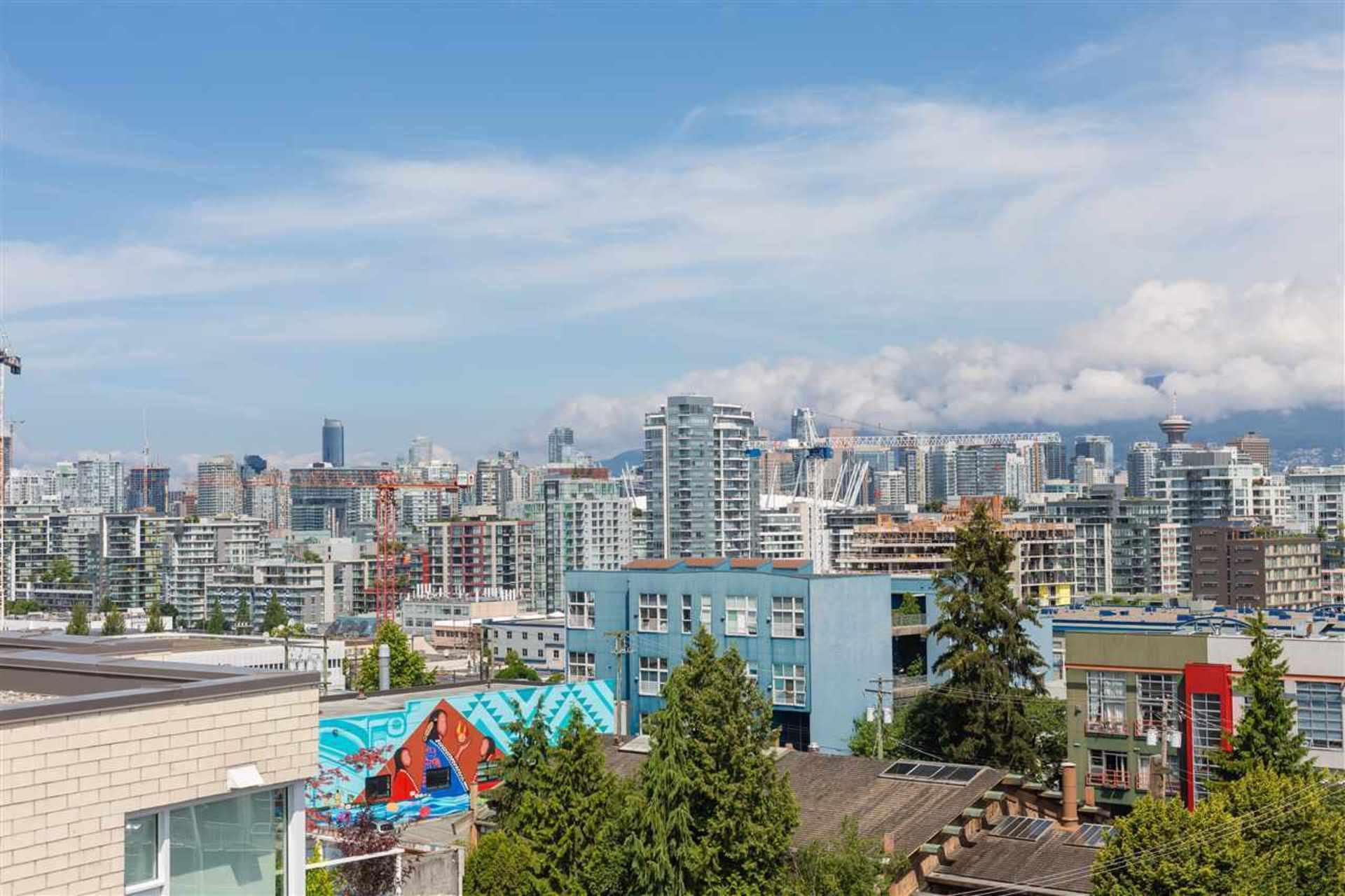 311-e-6th-avenue-mount-pleasant-ve-vancouver-east-26 at 108 - 311 E 6th Avenue, Mount Pleasant VE, Vancouver East
