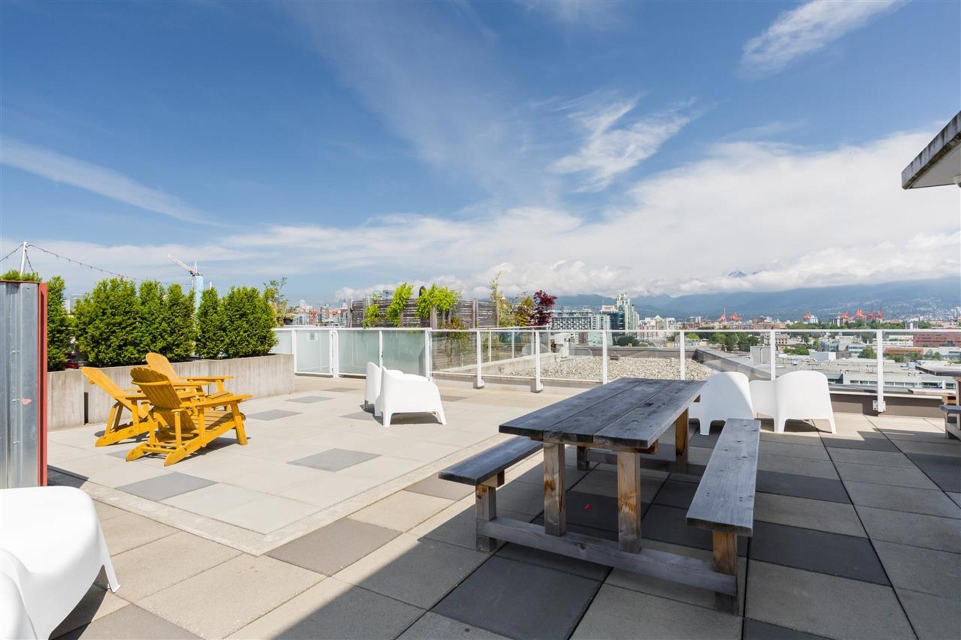 311-e-6th-avenue-mount-pleasant-ve-vancouver-east-27 at 108 - 311 E 6th Avenue, Mount Pleasant VE, Vancouver East