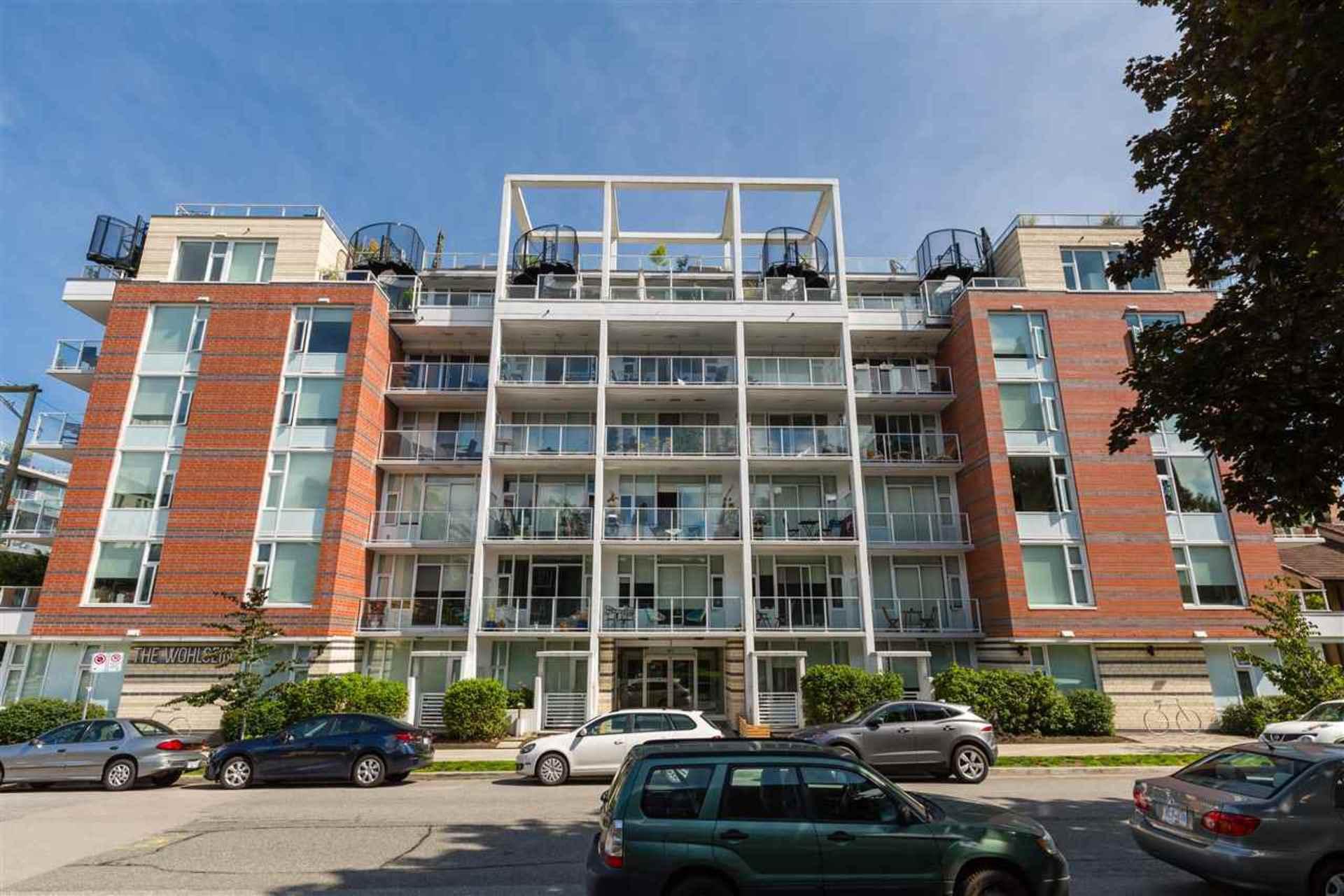 311-e-6th-avenue-mount-pleasant-ve-vancouver-east-29 at 108 - 311 E 6th Avenue, Mount Pleasant VE, Vancouver East
