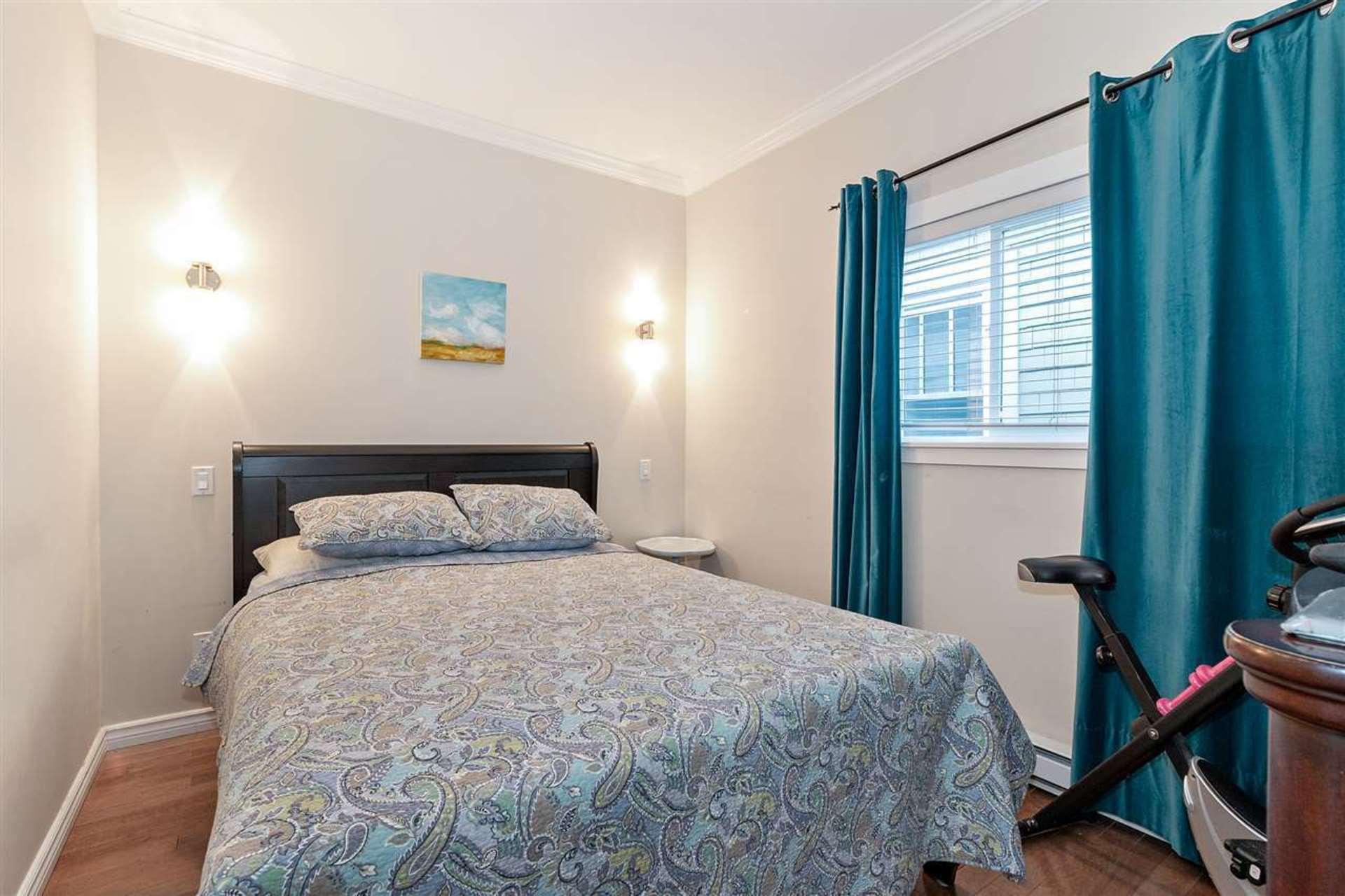 326-e-18th-avenue-main-vancouver-east-10 at 326 E 18th Avenue, Main, Vancouver East