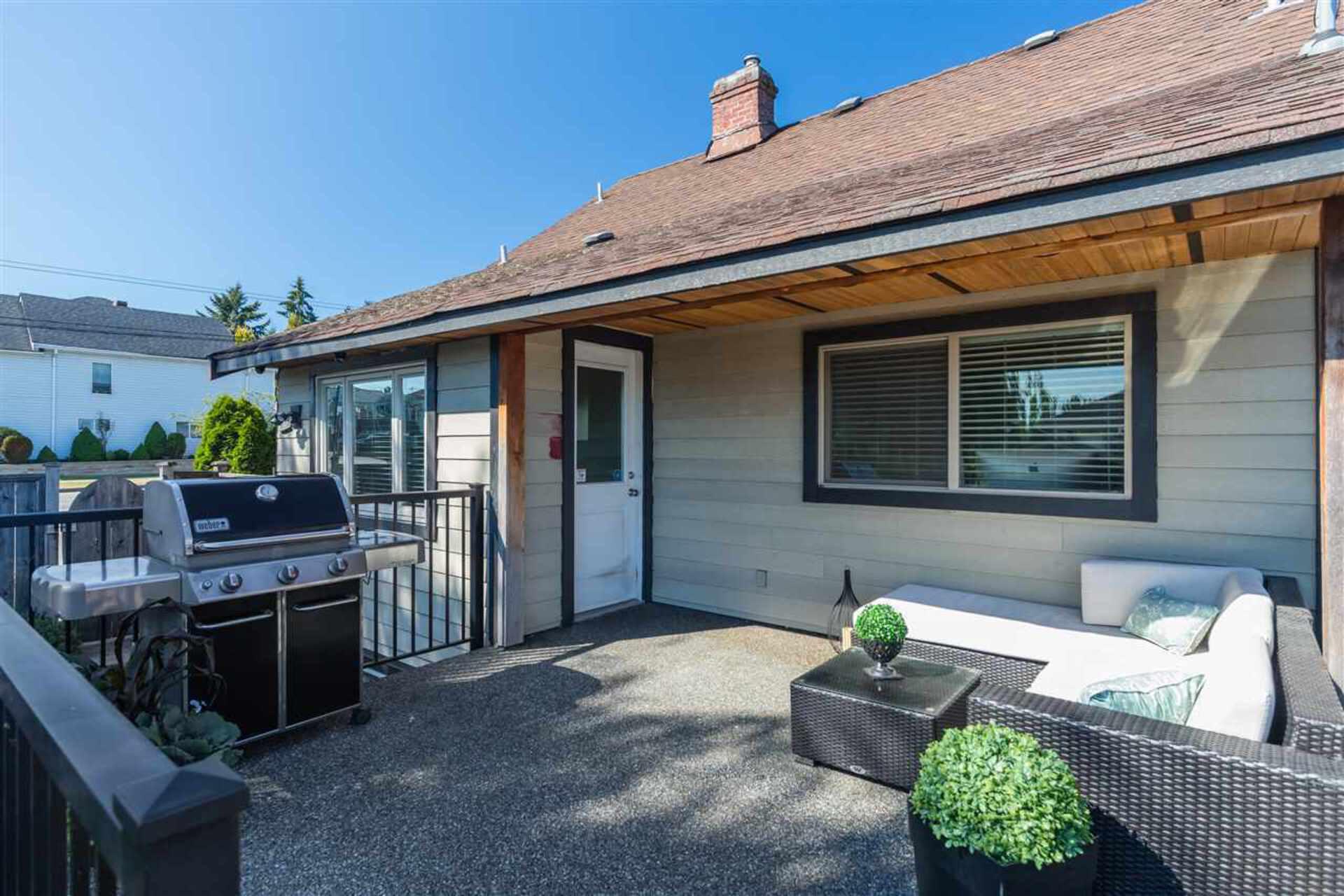2904-turner-street-renfrew-ve-vancouver-east-22 at 2904 Turner Street, Renfrew VE, Vancouver East