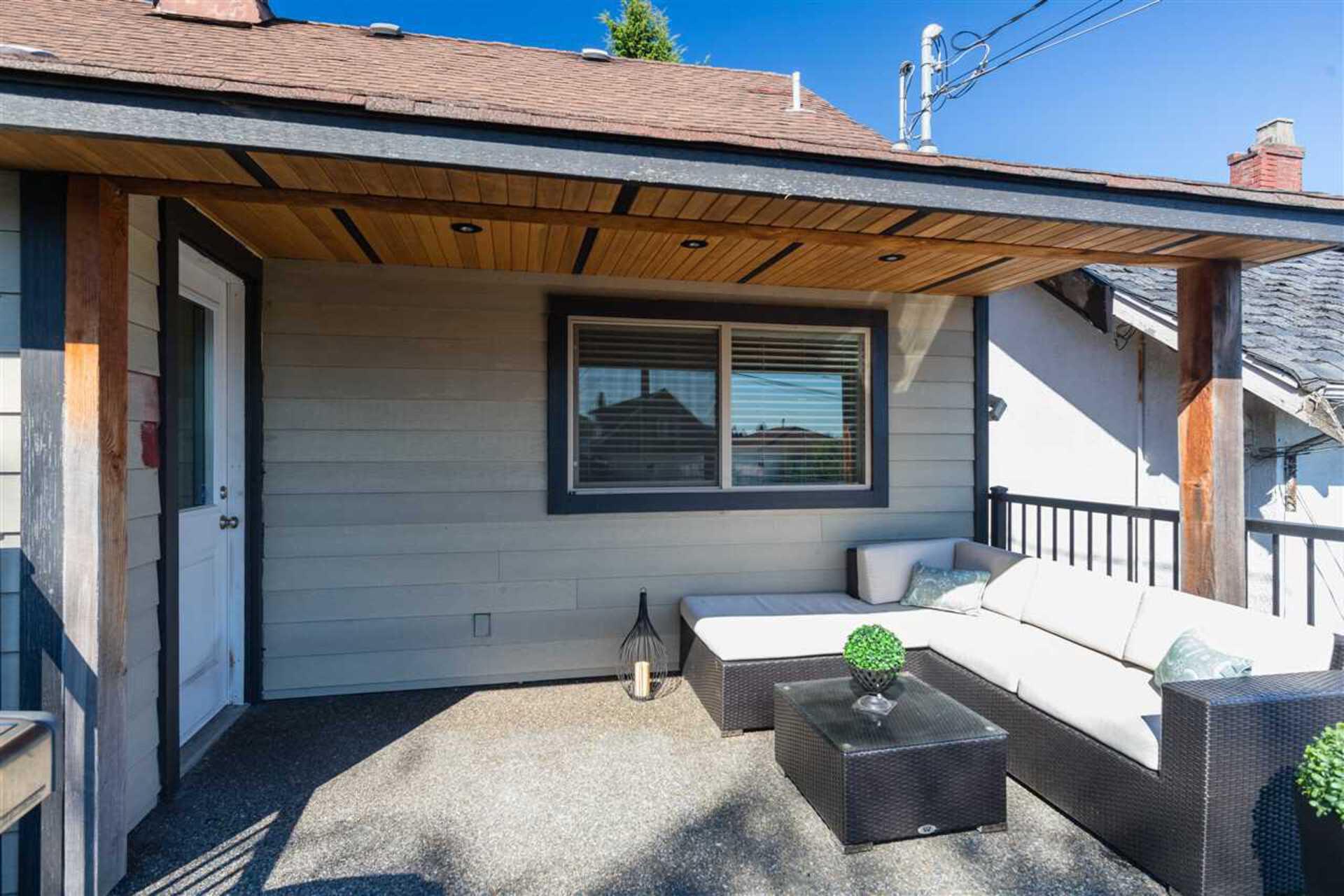 2904-turner-street-renfrew-ve-vancouver-east-24 at 2904 Turner Street, Renfrew VE, Vancouver East