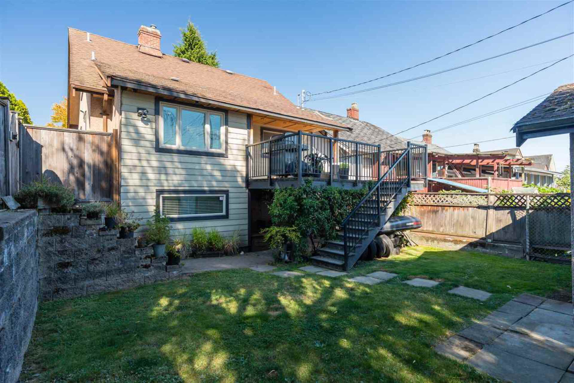 2904-turner-street-renfrew-ve-vancouver-east-26 at 2904 Turner Street, Renfrew VE, Vancouver East
