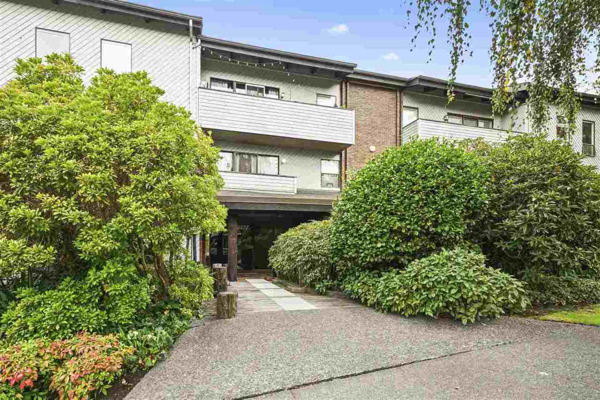 2277-mcgill-street-hastings-vancouver-east-24 at 303 - 2277 Mcgill Street, Hastings, Vancouver East