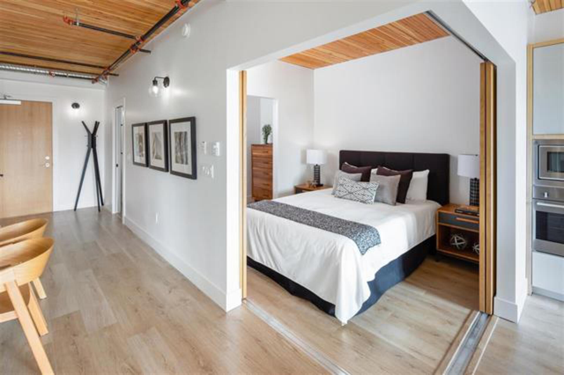 4223hastings2 at 207 - 4223 Hastings Street, Vancouver Heights, Burnaby North