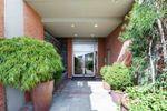 3811-hastings-street-vancouver-heights-burnaby-north-02 at 103 - 3811 Hastings Street, Vancouver Heights, Burnaby North