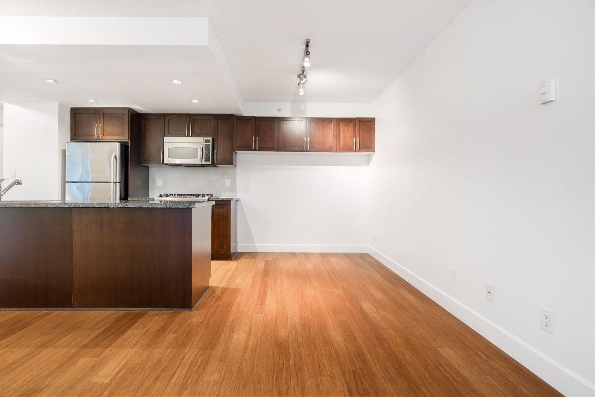 3811-hastings-street-vancouver-heights-burnaby-north-11 at 103 - 3811 Hastings Street, Vancouver Heights, Burnaby North