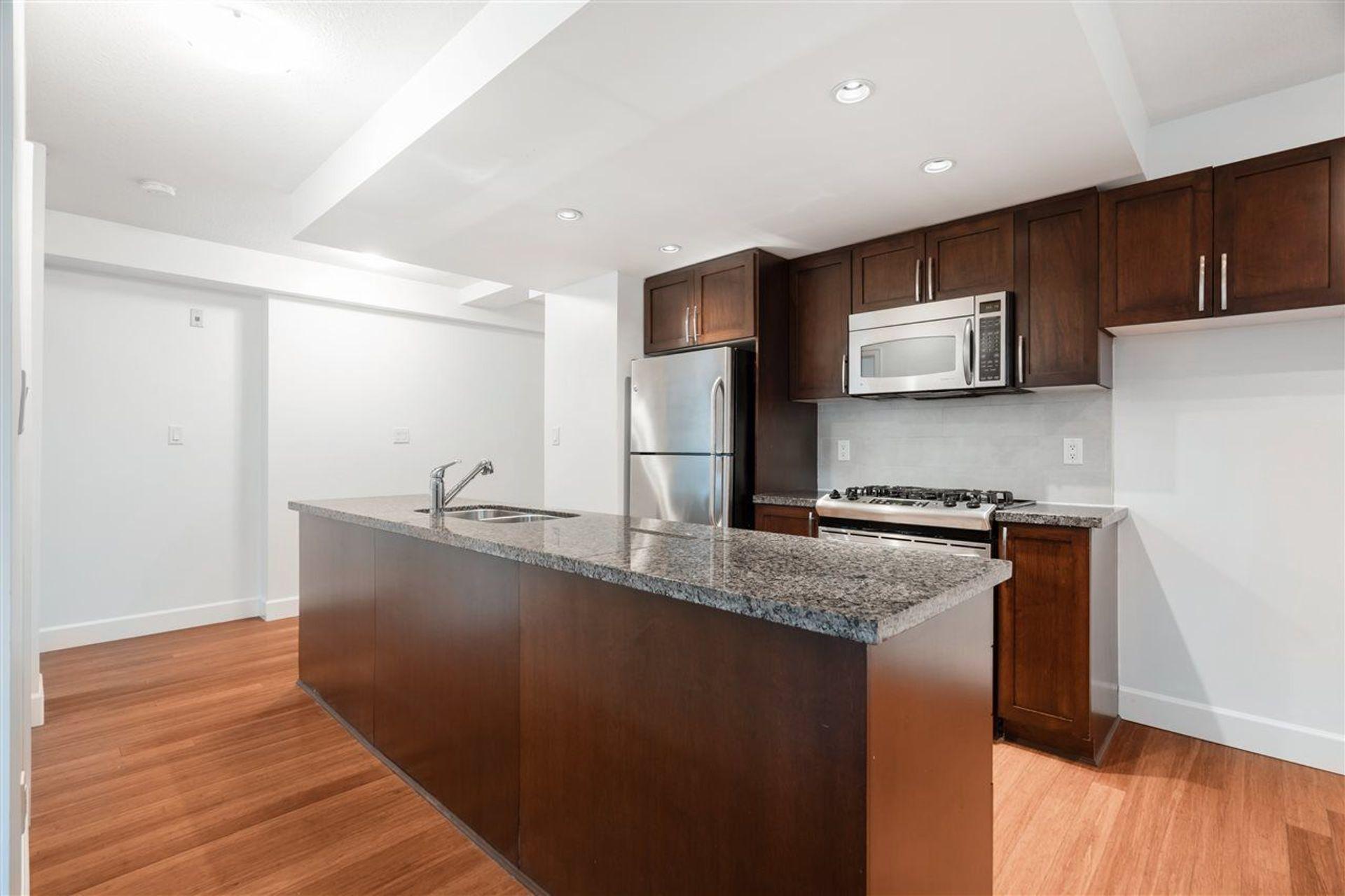 3811-hastings-street-vancouver-heights-burnaby-north-12 at 103 - 3811 Hastings Street, Vancouver Heights, Burnaby North