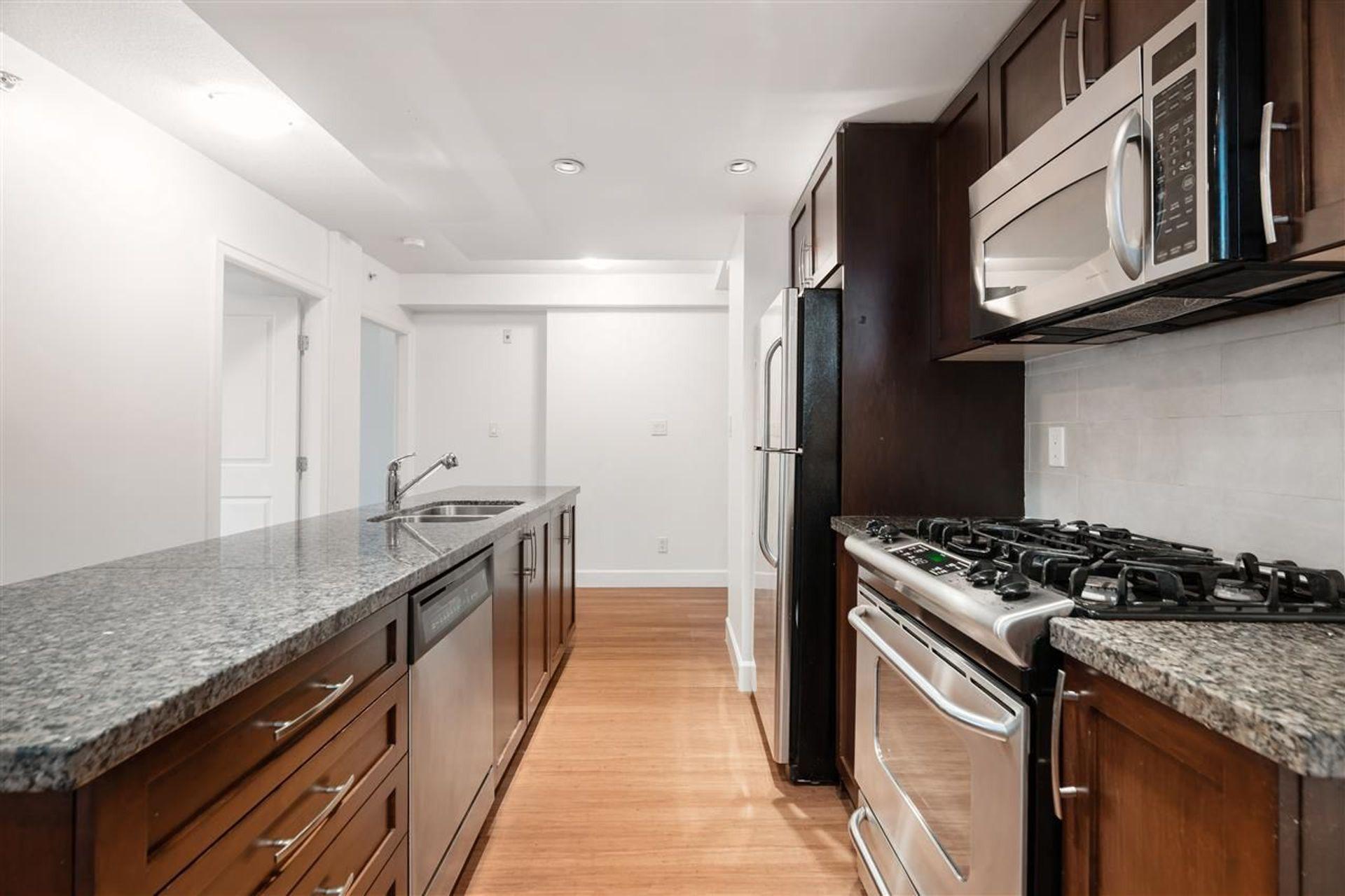 3811-hastings-street-vancouver-heights-burnaby-north-13 at 103 - 3811 Hastings Street, Vancouver Heights, Burnaby North