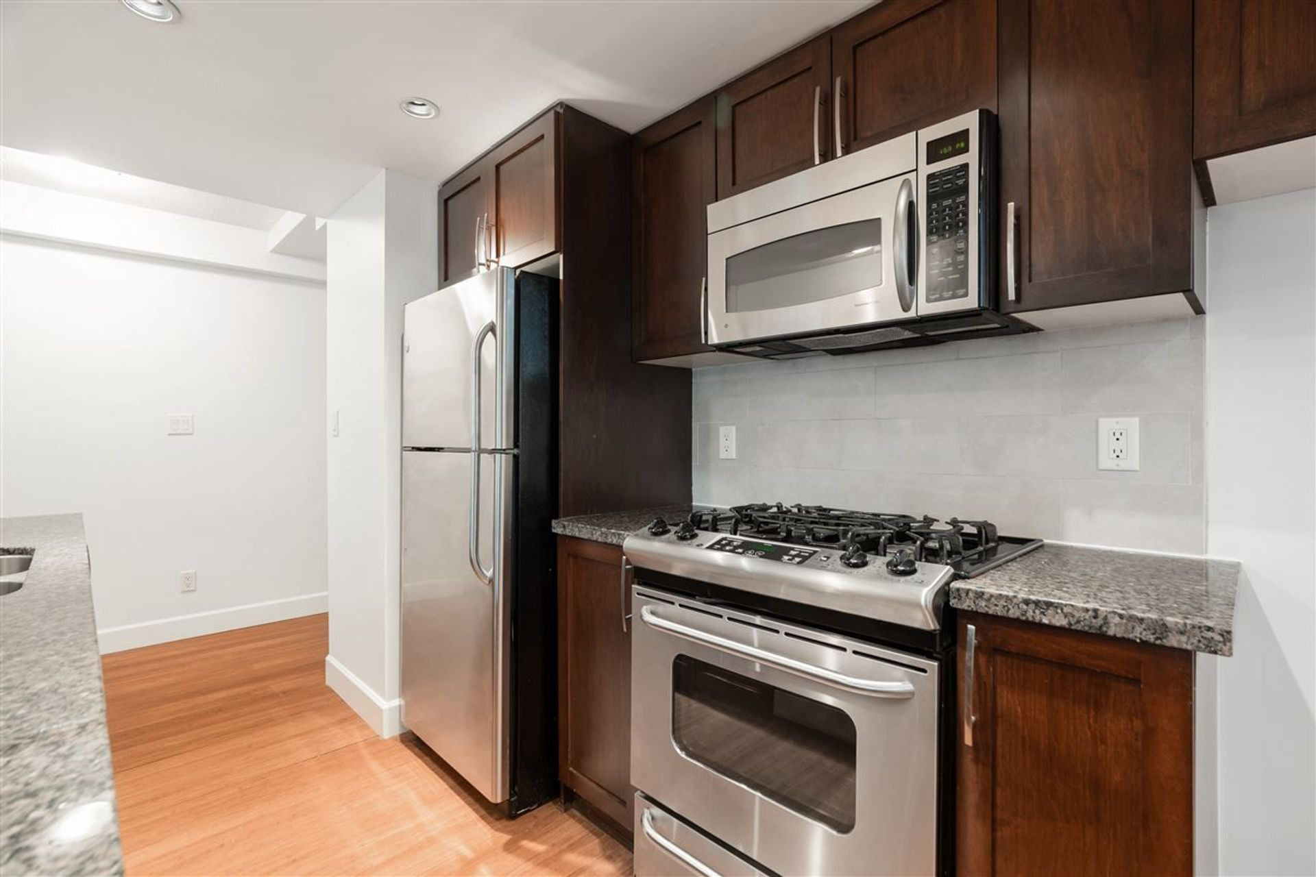 3811-hastings-street-vancouver-heights-burnaby-north-14 at 103 - 3811 Hastings Street, Vancouver Heights, Burnaby North