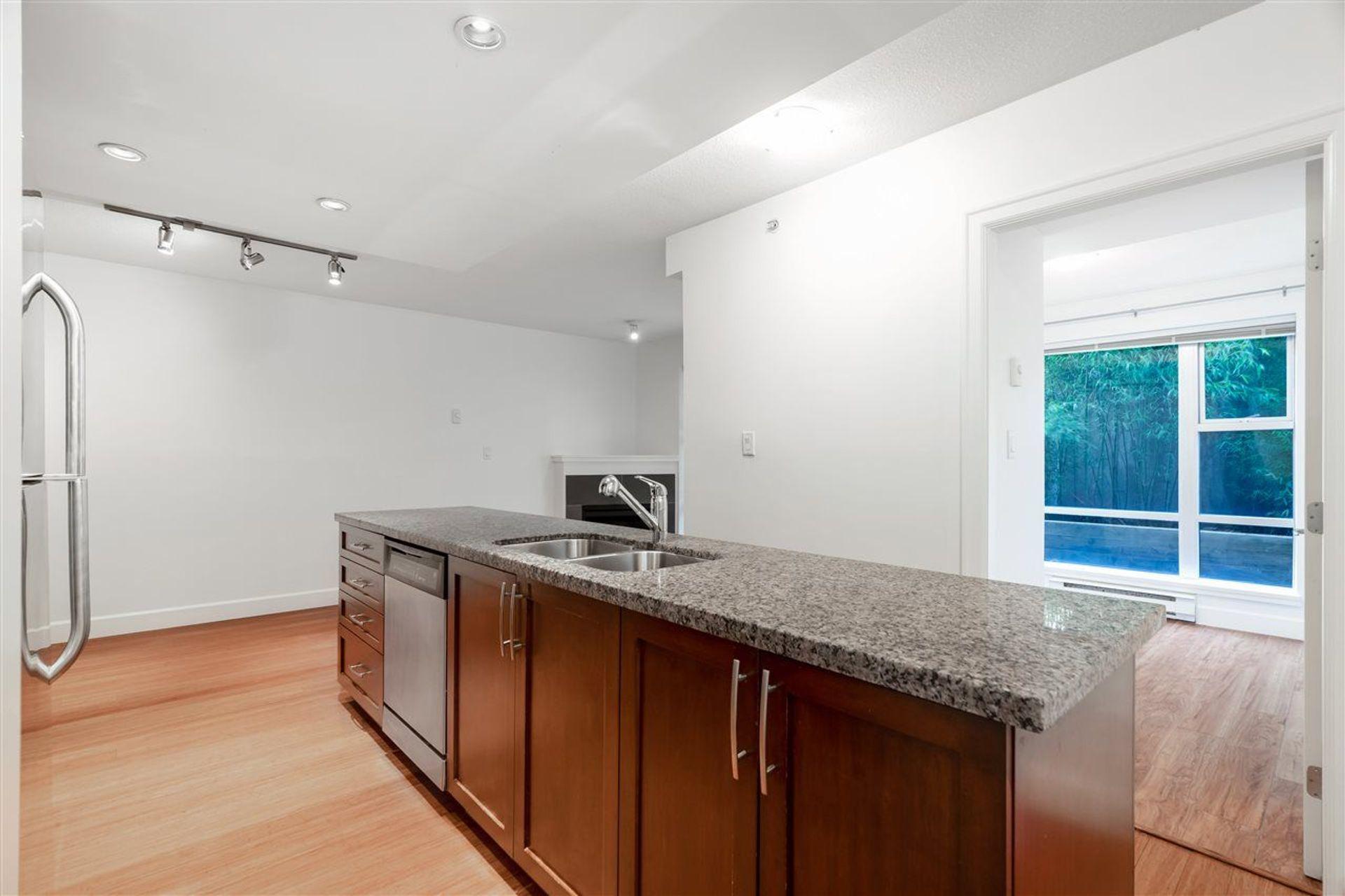 3811-hastings-street-vancouver-heights-burnaby-north-17 at 103 - 3811 Hastings Street, Vancouver Heights, Burnaby North
