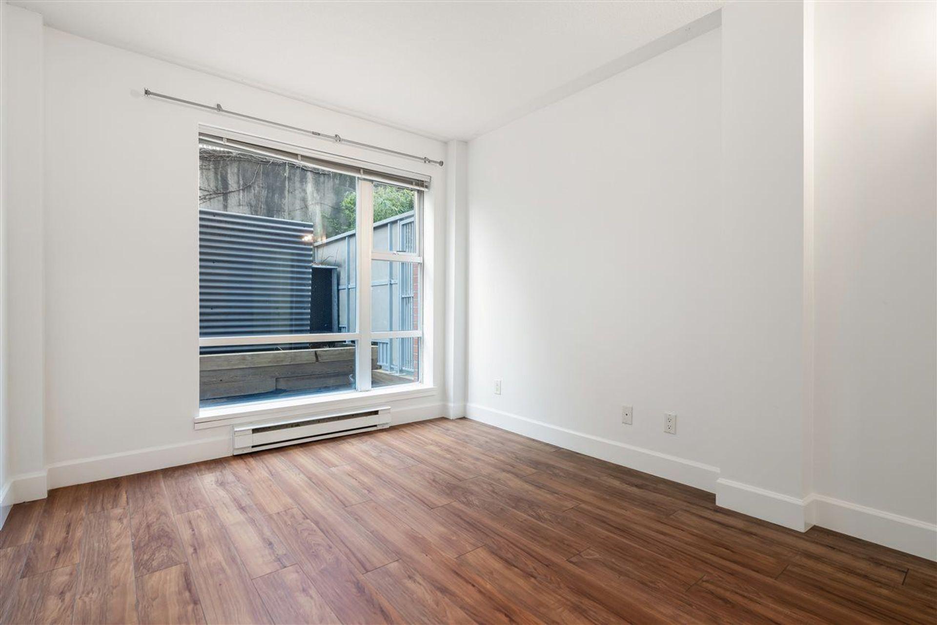 3811-hastings-street-vancouver-heights-burnaby-north-19 at 103 - 3811 Hastings Street, Vancouver Heights, Burnaby North