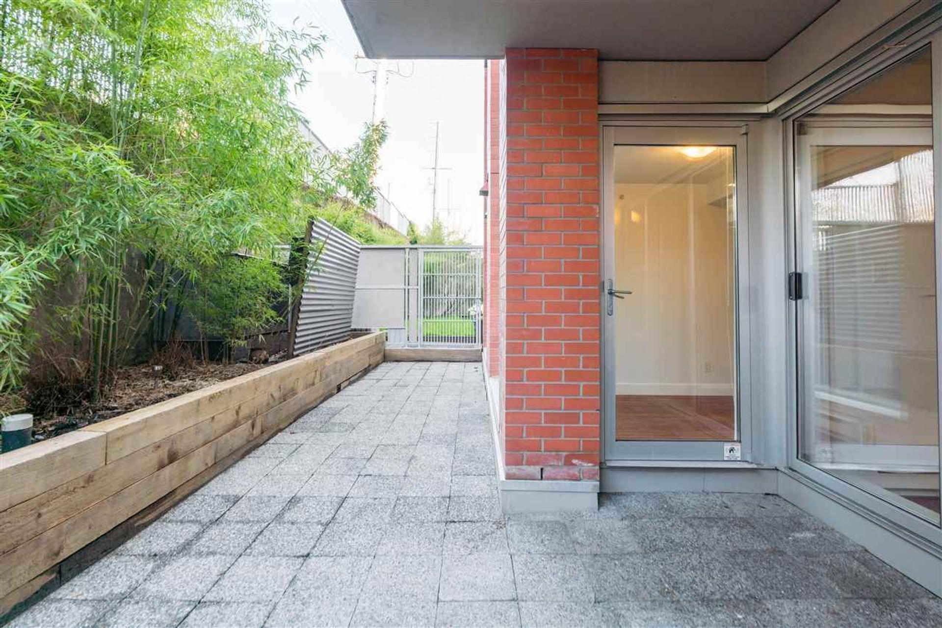 3811-hastings-street-vancouver-heights-burnaby-north-34 at 103 - 3811 Hastings Street, Vancouver Heights, Burnaby North