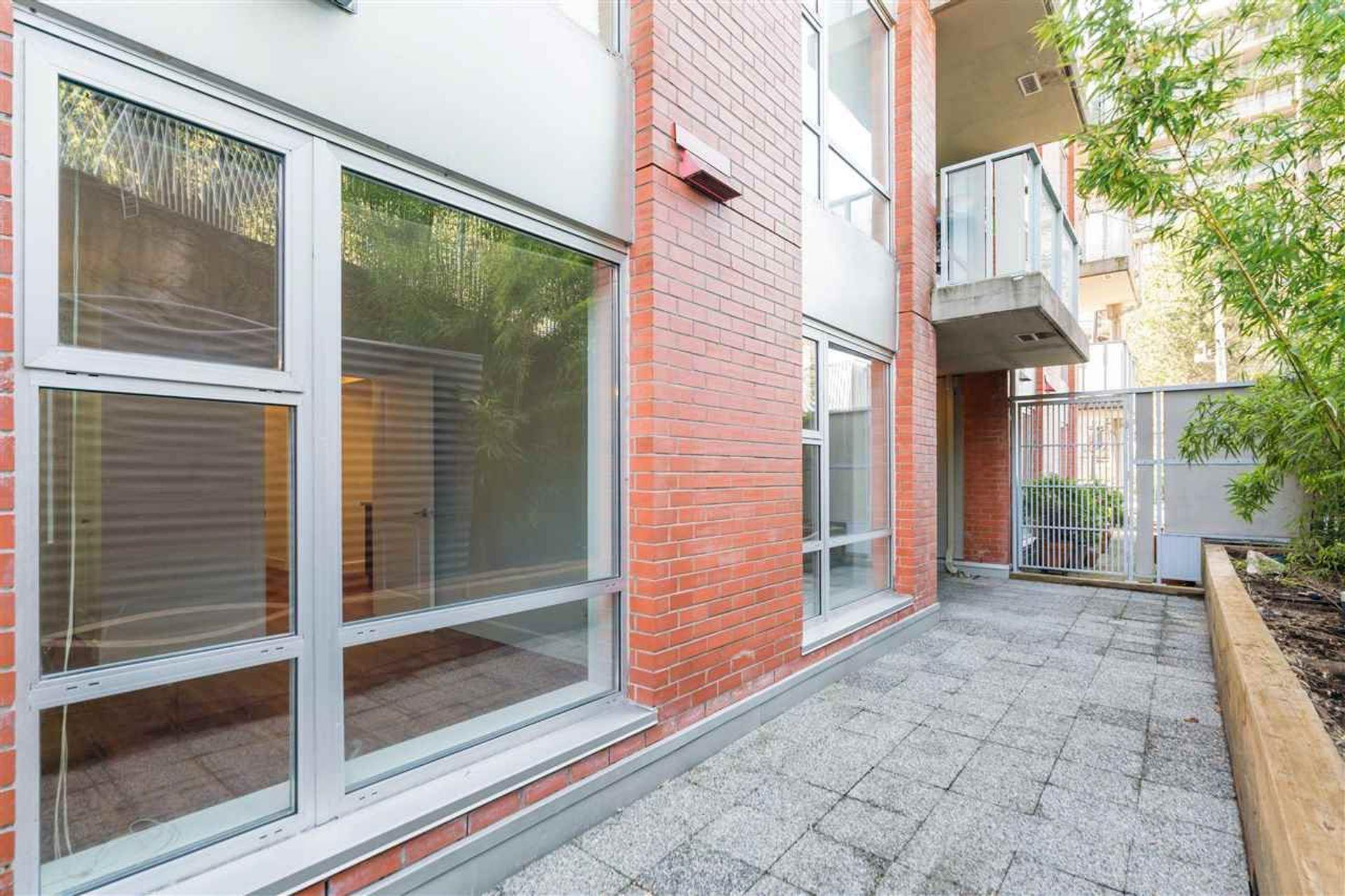 3811-hastings-street-vancouver-heights-burnaby-north-35 at 103 - 3811 Hastings Street, Vancouver Heights, Burnaby North