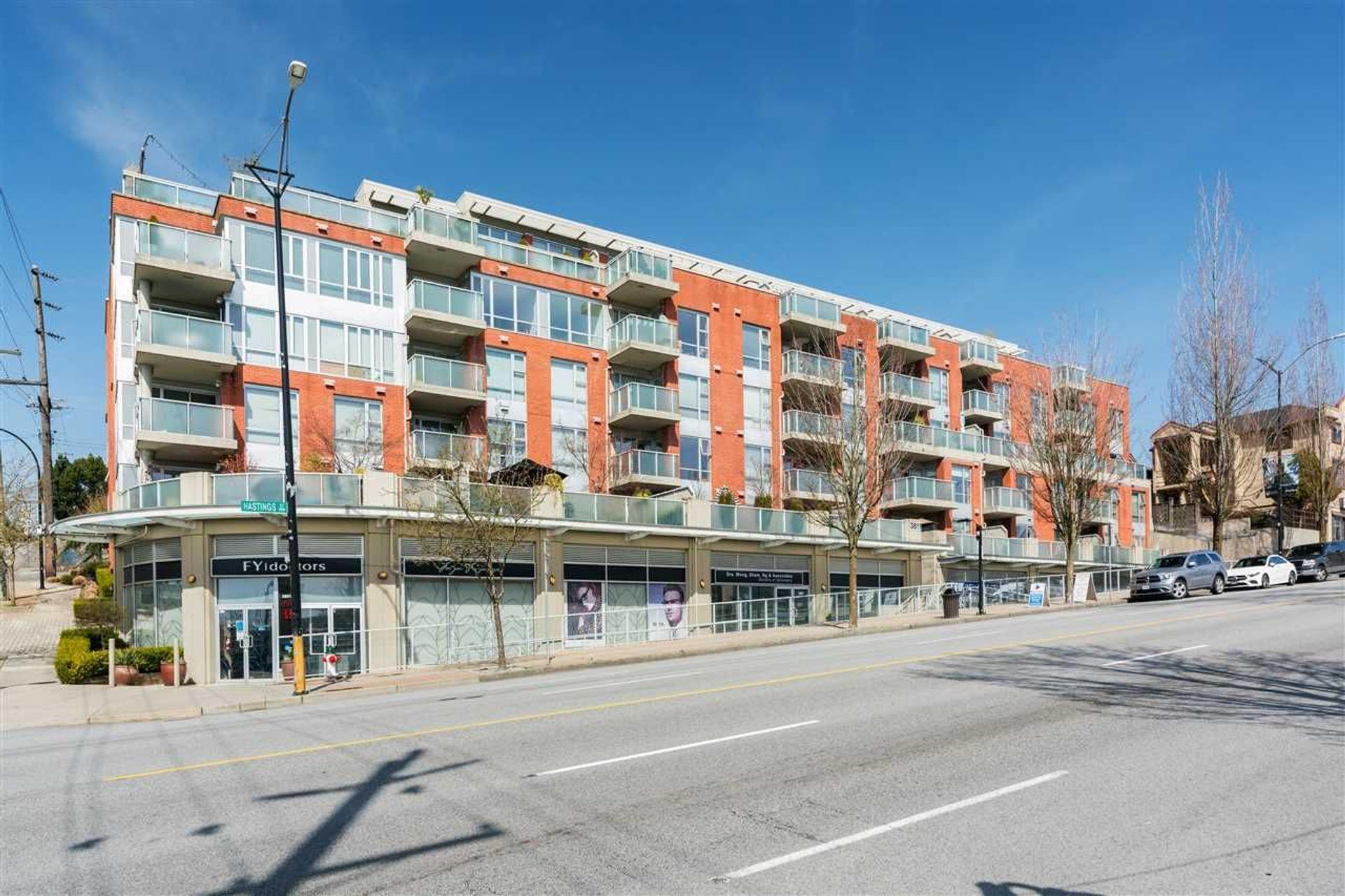 3811-hastings-street-vancouver-heights-burnaby-north-36 at 103 - 3811 Hastings Street, Vancouver Heights, Burnaby North