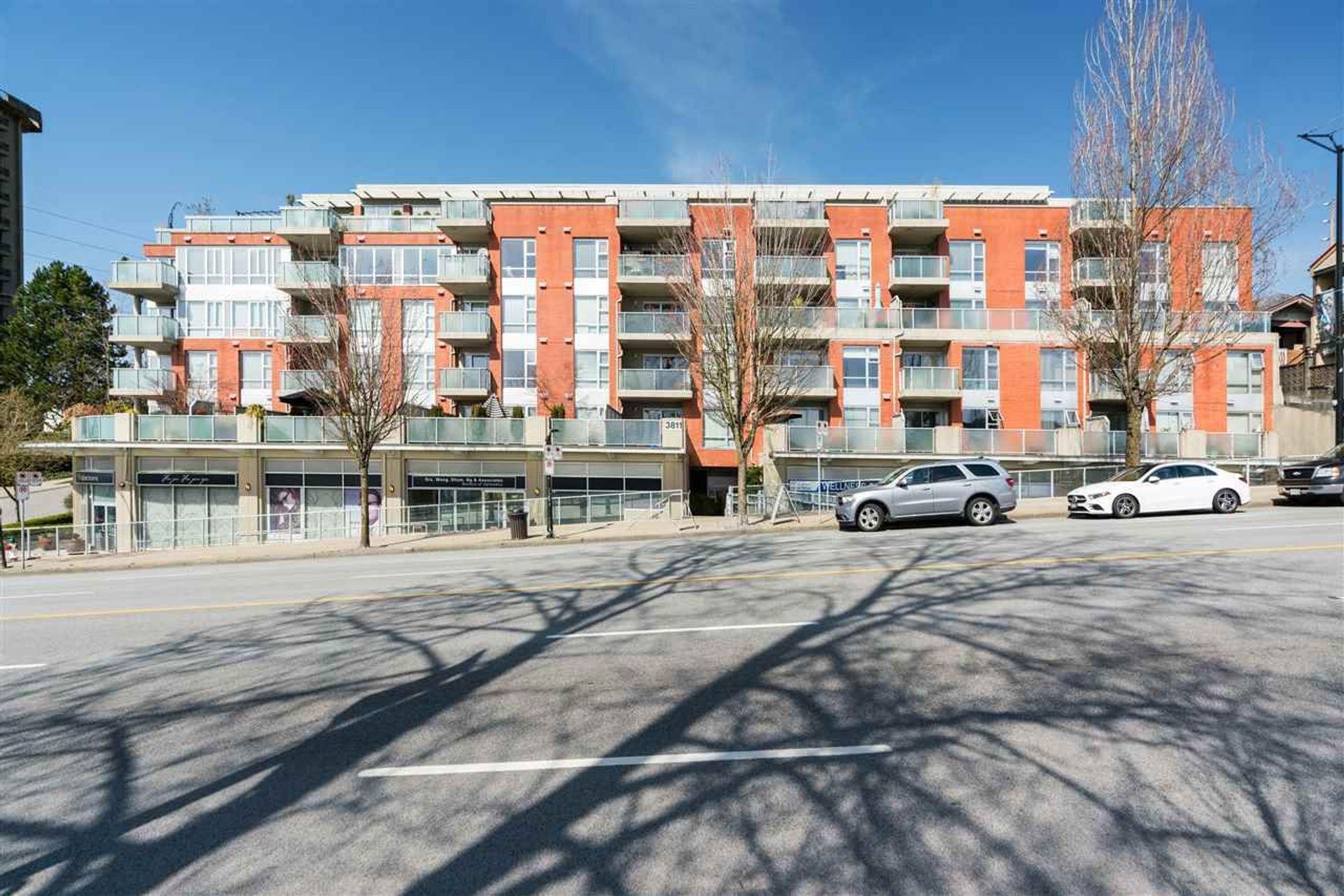 3811-hastings-street-vancouver-heights-burnaby-north-37 at 103 - 3811 Hastings Street, Vancouver Heights, Burnaby North