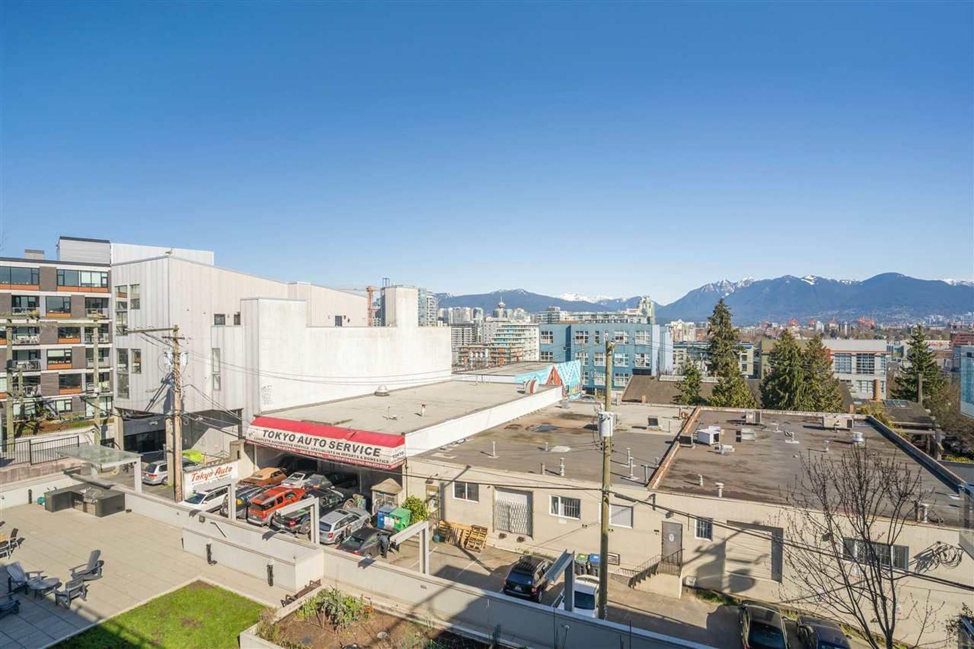 289-e-6th-avenue-mount-pleasant-ve-vancouver-east-02 at 623 - 289 E 6th Avenue, Mount Pleasant VE, Vancouver East