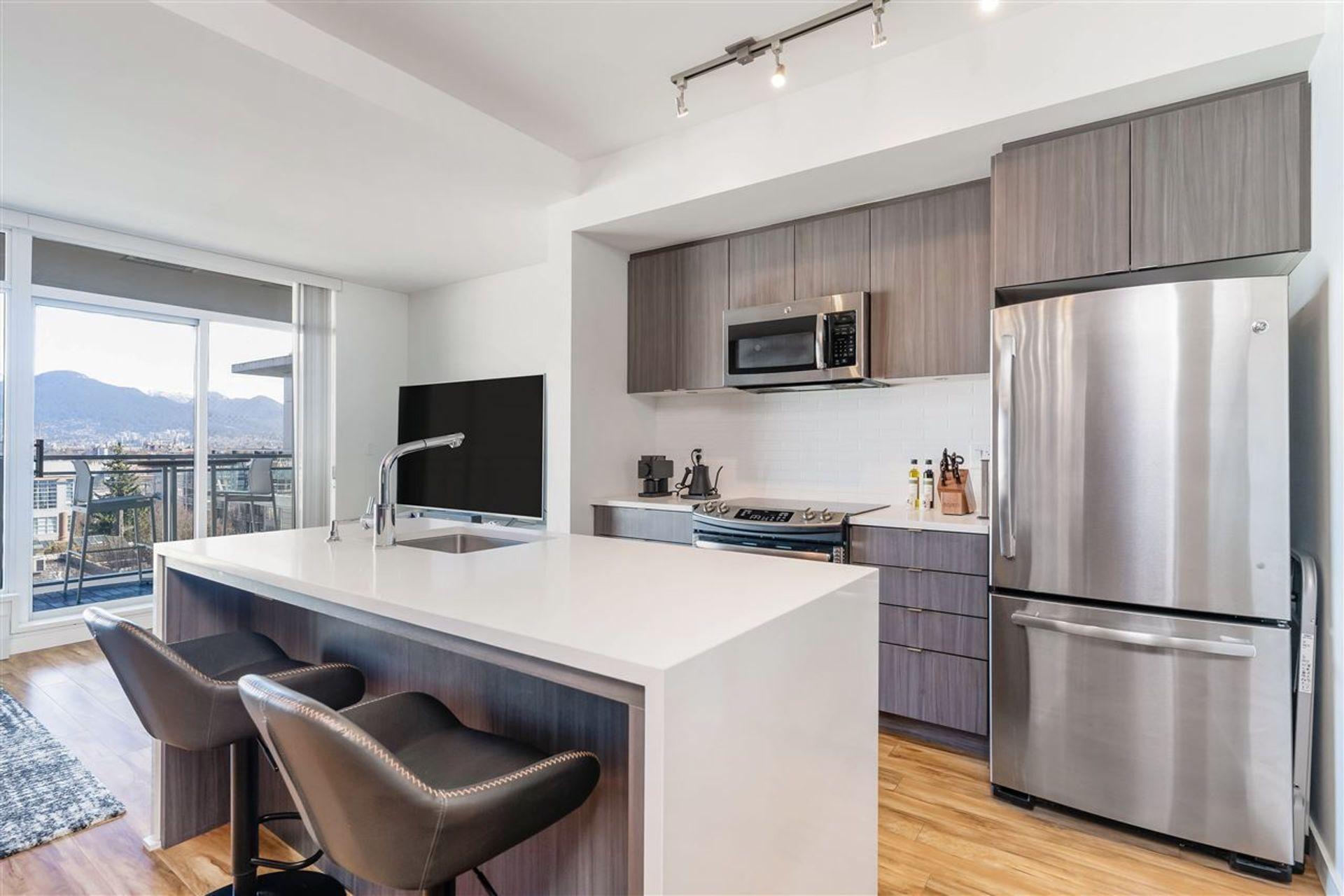 289-e-6th-avenue-mount-pleasant-ve-vancouver-east-08 at 623 - 289 E 6th Avenue, Mount Pleasant VE, Vancouver East