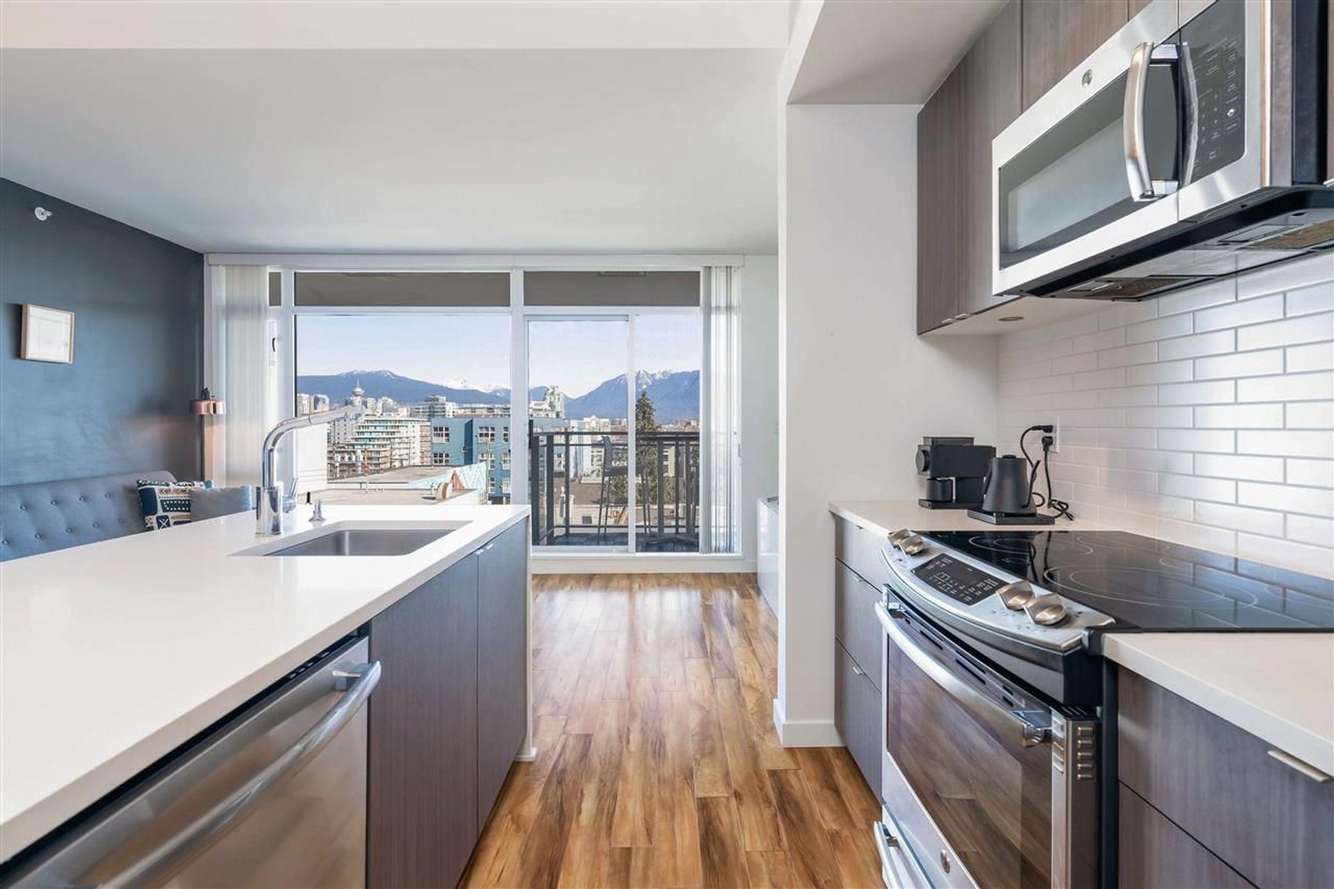 289-e-6th-avenue-mount-pleasant-ve-vancouver-east-10 at 623 - 289 E 6th Avenue, Mount Pleasant VE, Vancouver East