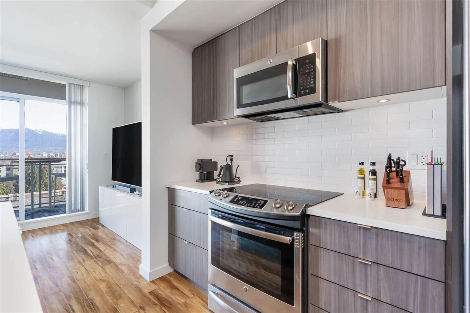 289-e-6th-avenue-mount-pleasant-ve-vancouver-east-11 at 623 - 289 E 6th Avenue, Mount Pleasant VE, Vancouver East