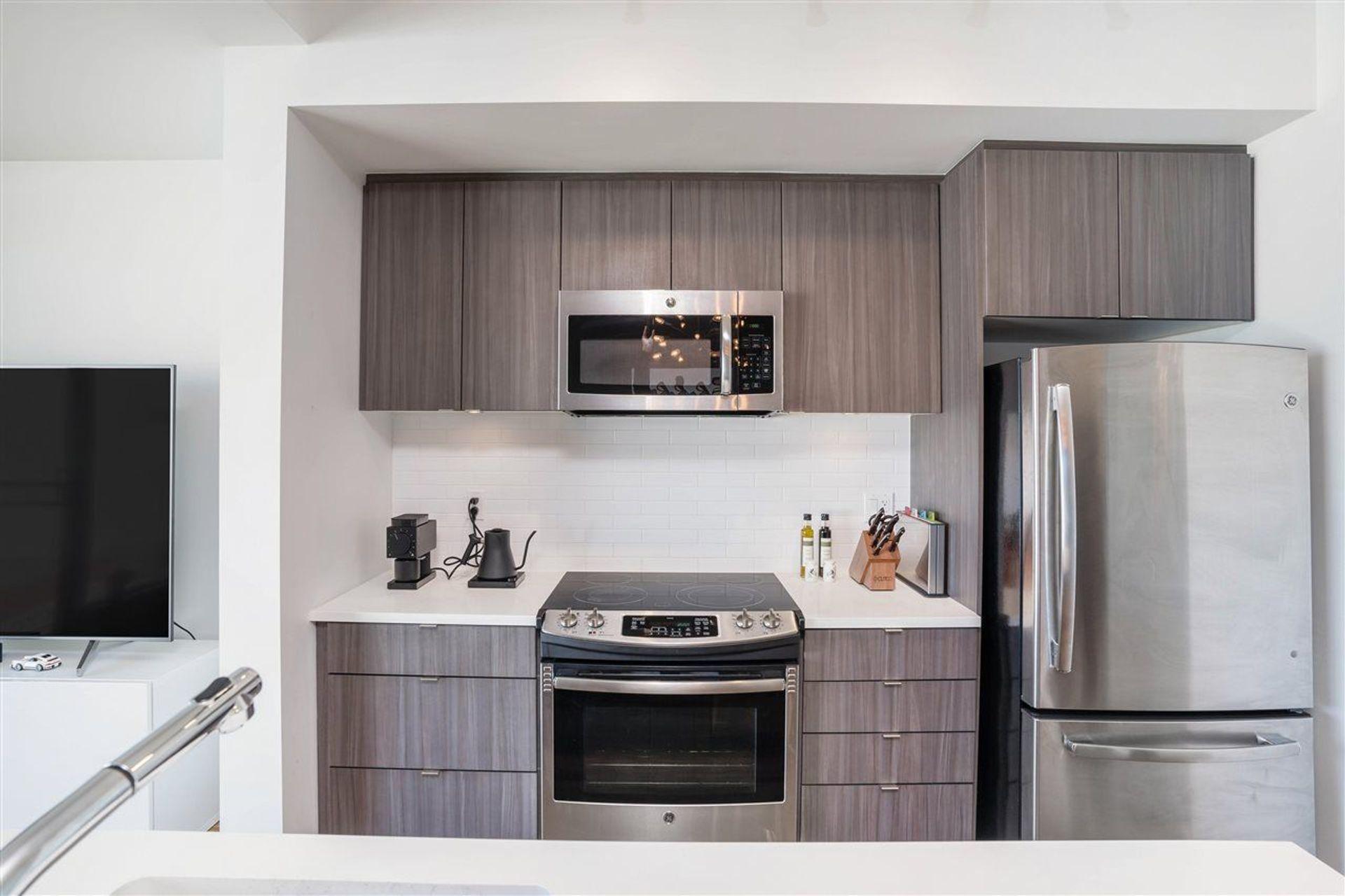289-e-6th-avenue-mount-pleasant-ve-vancouver-east-12 at 623 - 289 E 6th Avenue, Mount Pleasant VE, Vancouver East