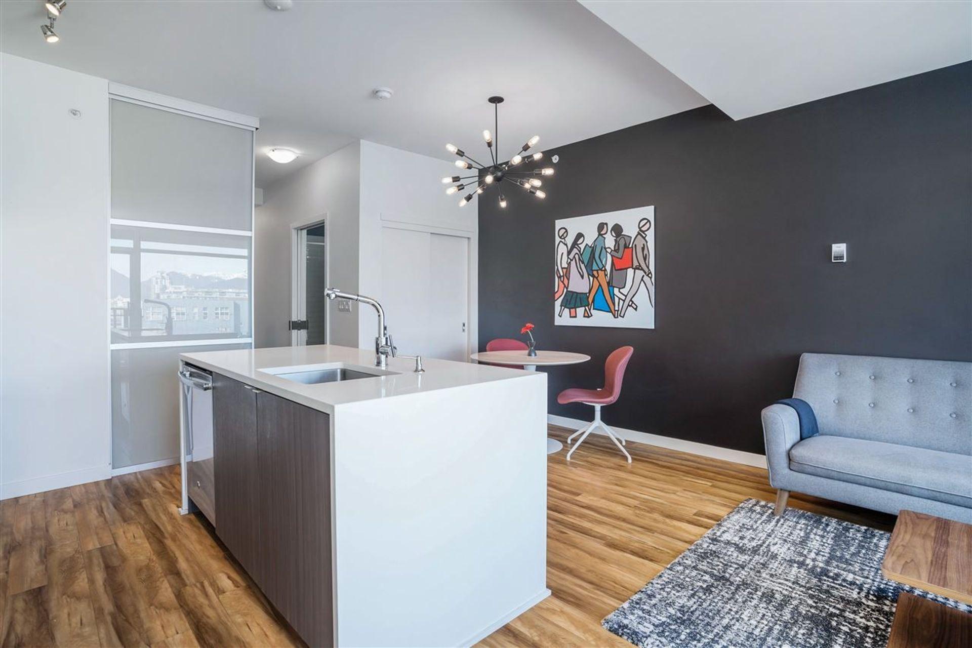289-e-6th-avenue-mount-pleasant-ve-vancouver-east-13 at 623 - 289 E 6th Avenue, Mount Pleasant VE, Vancouver East