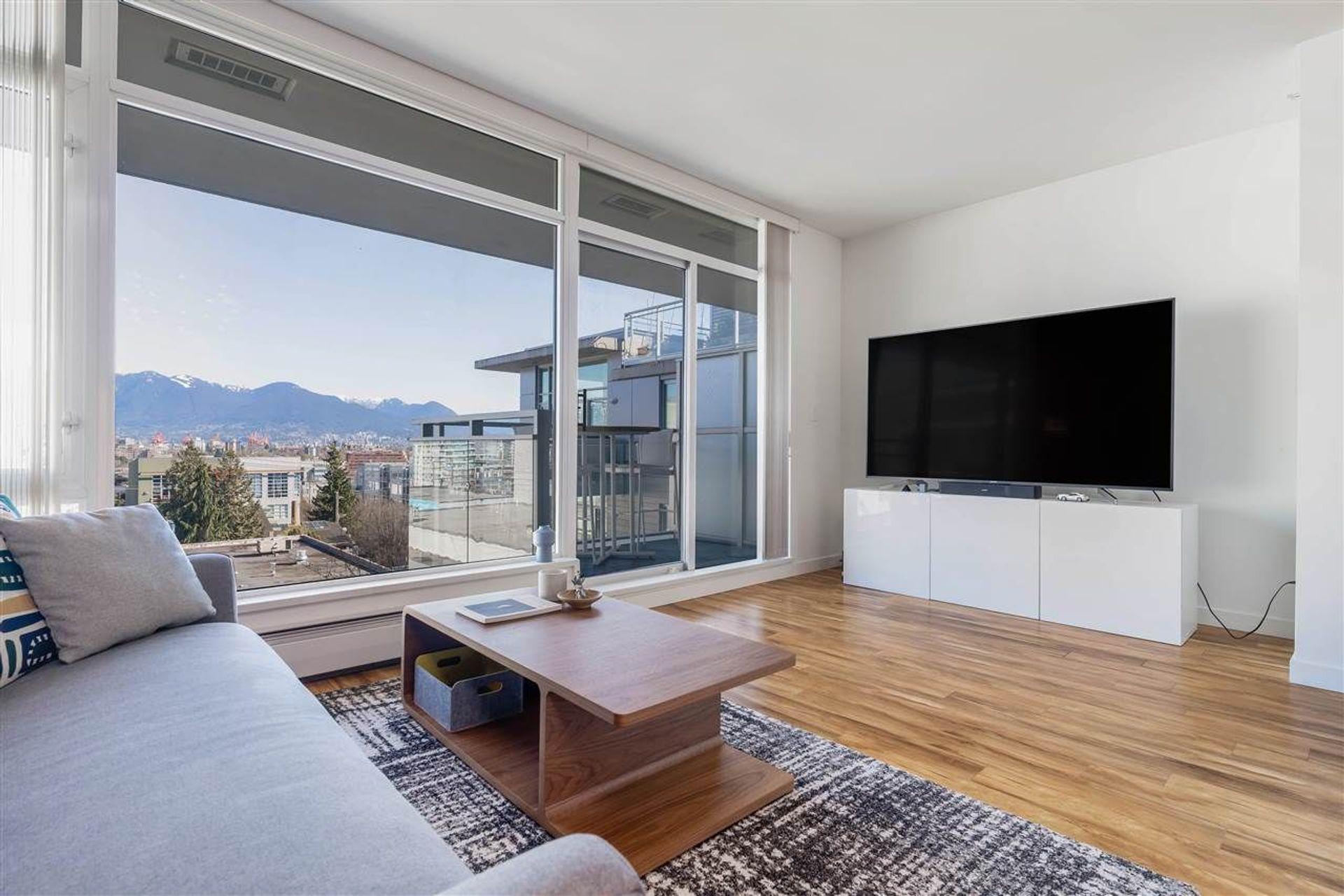 289-e-6th-avenue-mount-pleasant-ve-vancouver-east-16 at 623 - 289 E 6th Avenue, Mount Pleasant VE, Vancouver East
