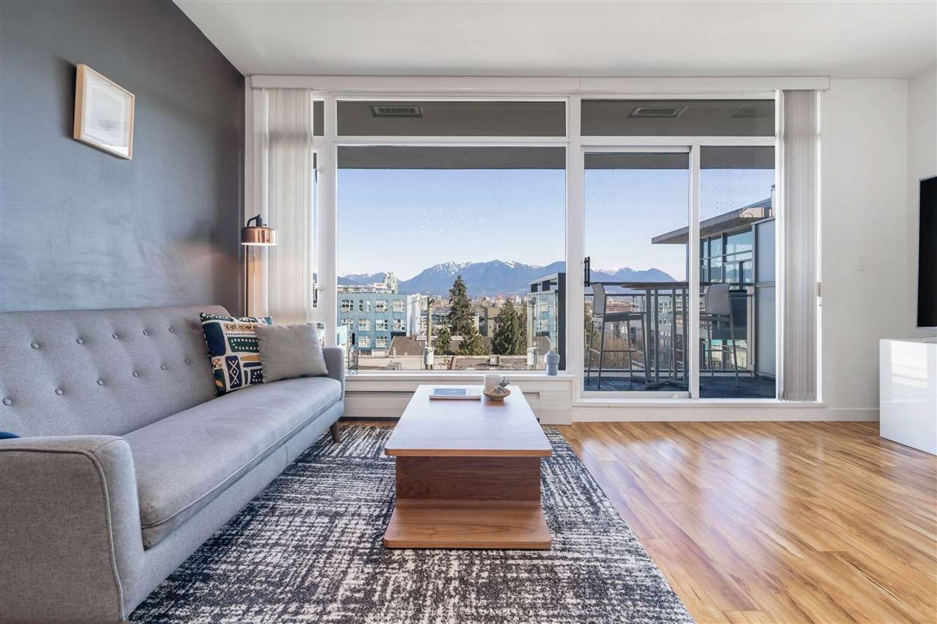 289-e-6th-avenue-mount-pleasant-ve-vancouver-east-17 at 623 - 289 E 6th Avenue, Mount Pleasant VE, Vancouver East