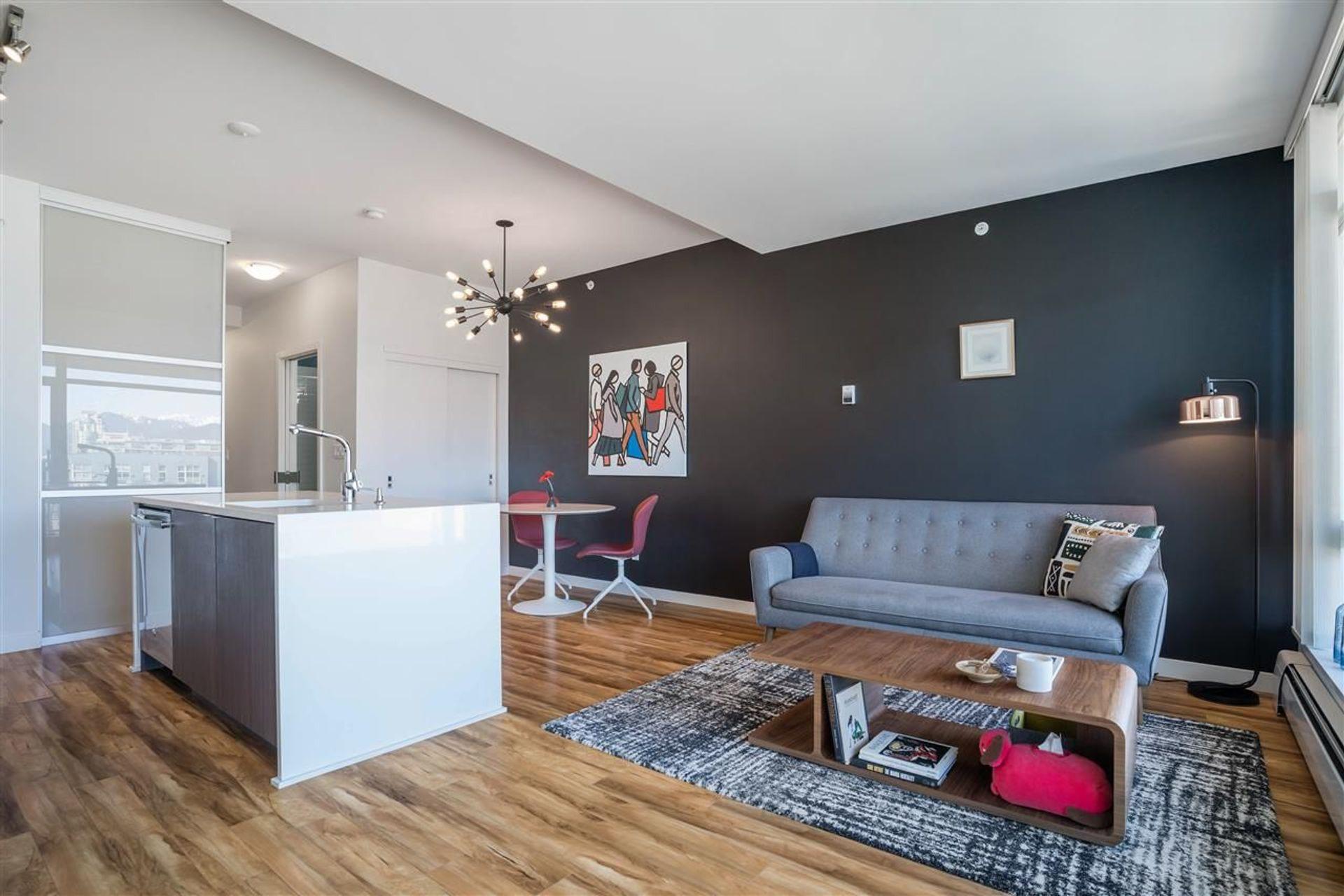 289-e-6th-avenue-mount-pleasant-ve-vancouver-east-20 at 623 - 289 E 6th Avenue, Mount Pleasant VE, Vancouver East