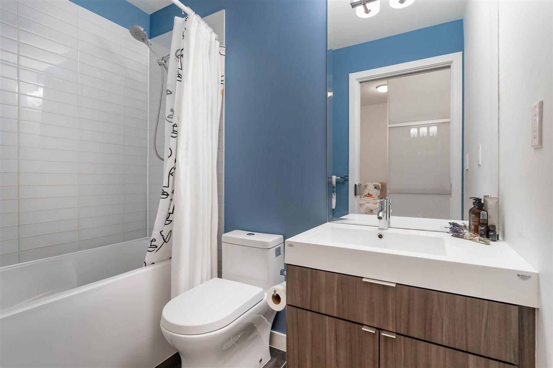 289-e-6th-avenue-mount-pleasant-ve-vancouver-east-26 at 623 - 289 E 6th Avenue, Mount Pleasant VE, Vancouver East