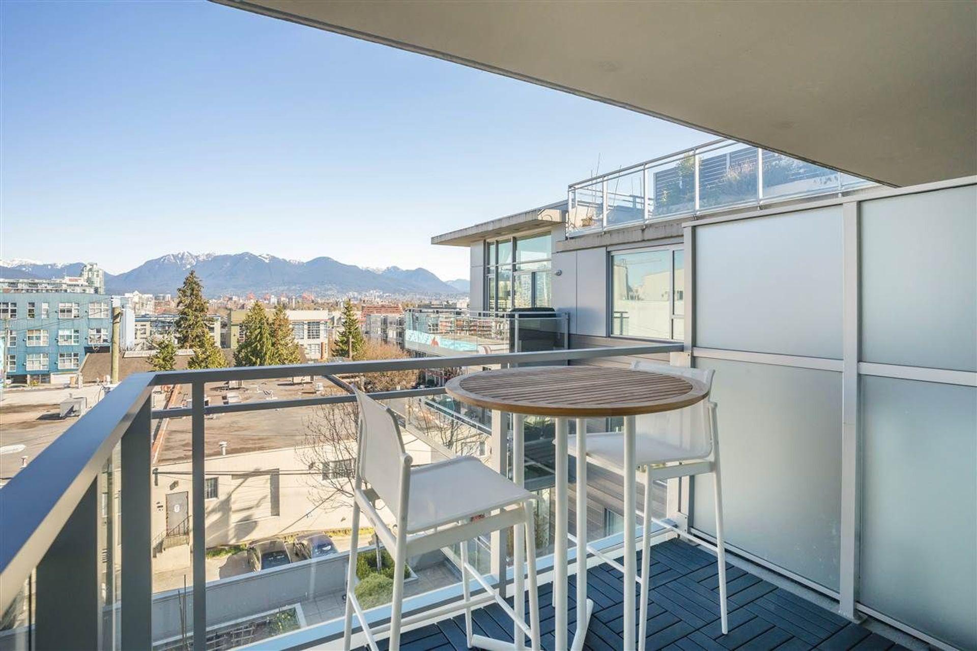 289-e-6th-avenue-mount-pleasant-ve-vancouver-east-29 at 623 - 289 E 6th Avenue, Mount Pleasant VE, Vancouver East