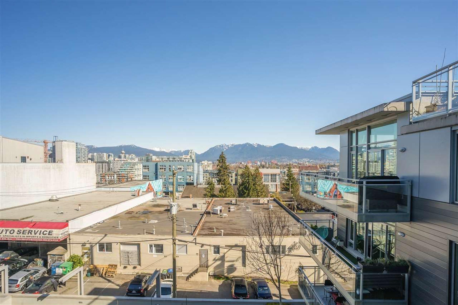 289-e-6th-avenue-mount-pleasant-ve-vancouver-east-31 at 623 - 289 E 6th Avenue, Mount Pleasant VE, Vancouver East