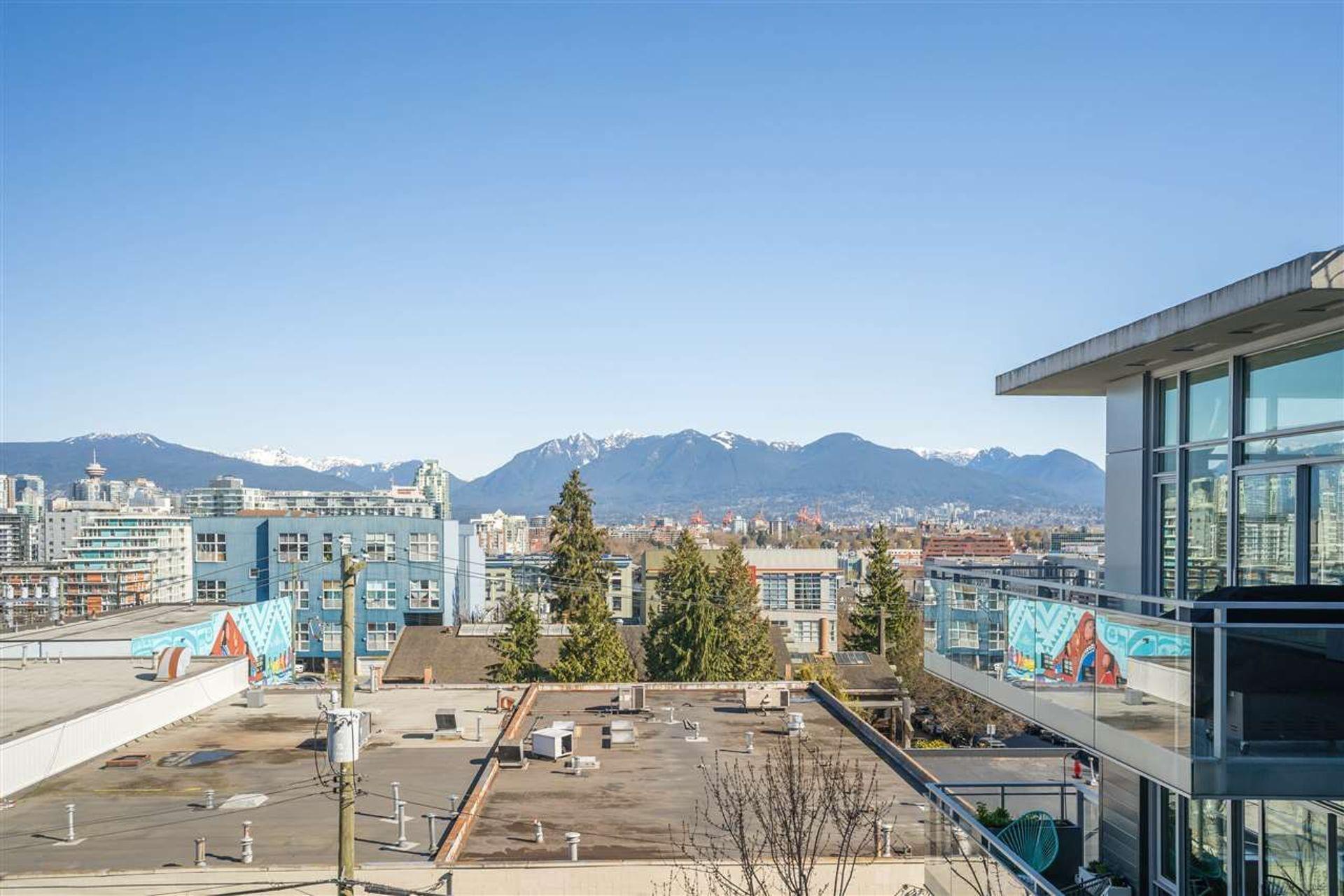 289-e-6th-avenue-mount-pleasant-ve-vancouver-east-32 at 623 - 289 E 6th Avenue, Mount Pleasant VE, Vancouver East