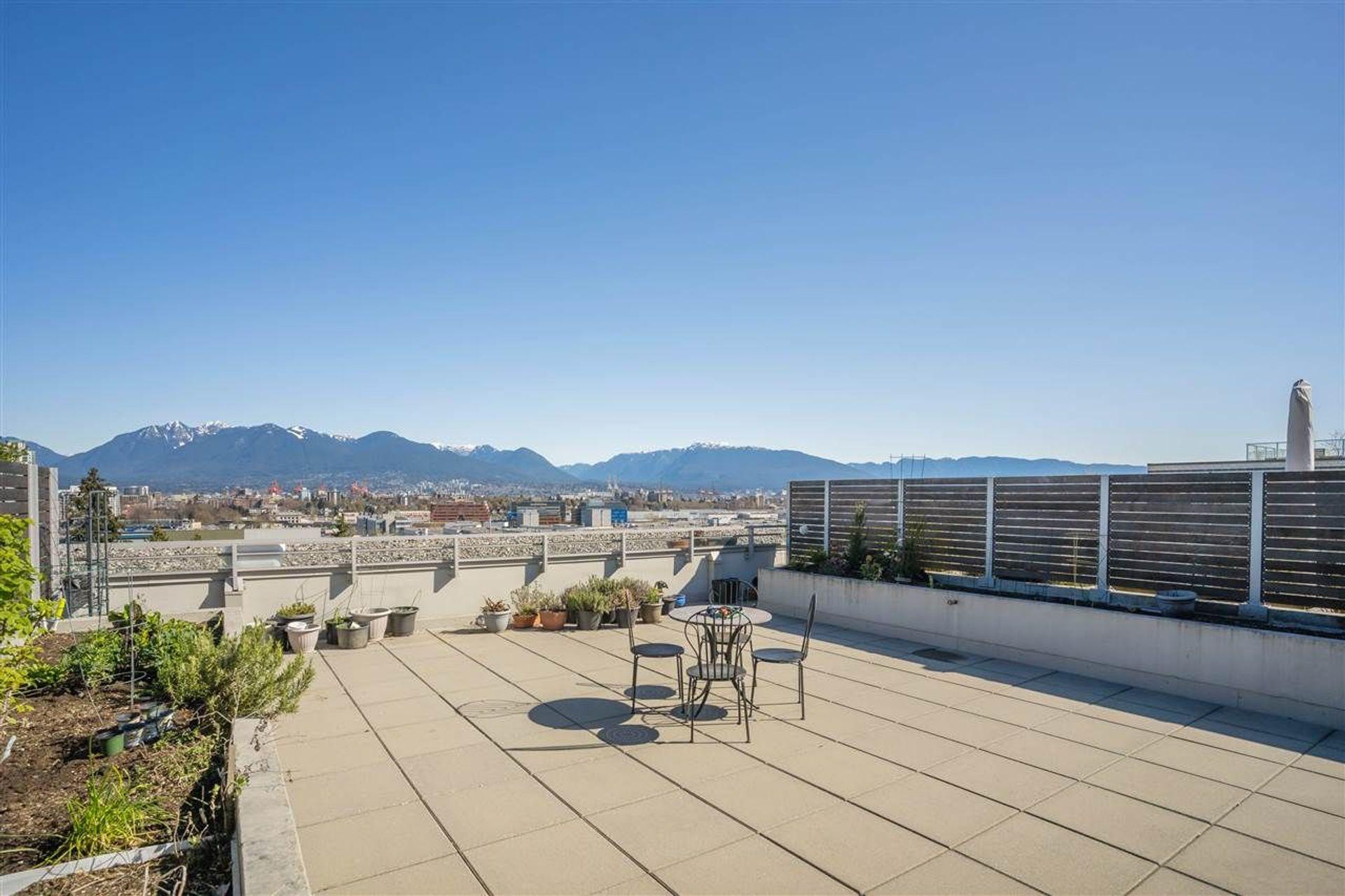289-e-6th-avenue-mount-pleasant-ve-vancouver-east-34 at 623 - 289 E 6th Avenue, Mount Pleasant VE, Vancouver East