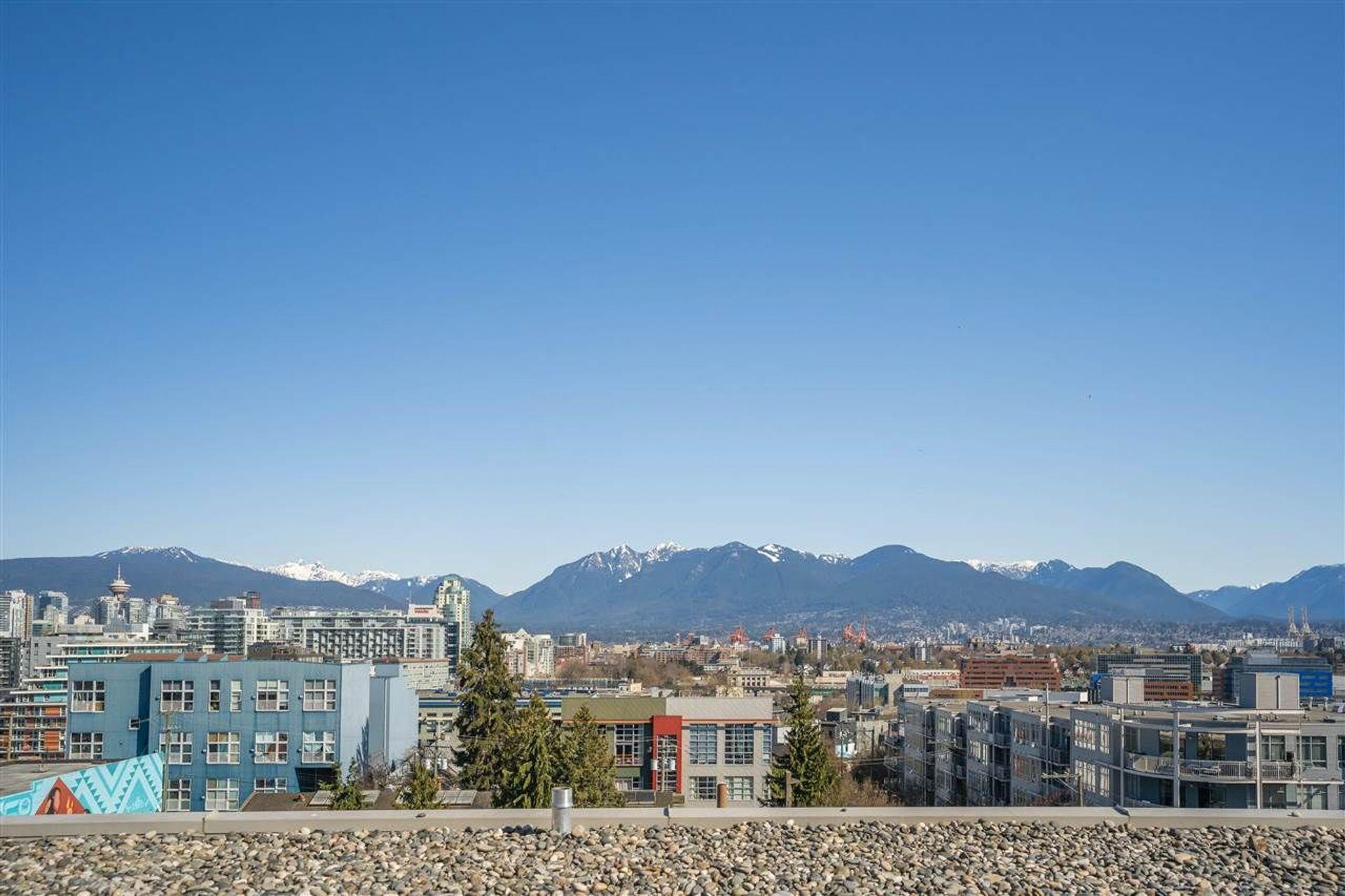 289-e-6th-avenue-mount-pleasant-ve-vancouver-east-35 at 623 - 289 E 6th Avenue, Mount Pleasant VE, Vancouver East