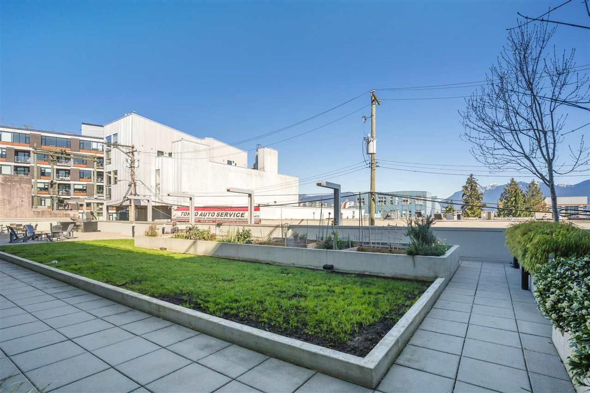289-e-6th-avenue-mount-pleasant-ve-vancouver-east-36 at 623 - 289 E 6th Avenue, Mount Pleasant VE, Vancouver East