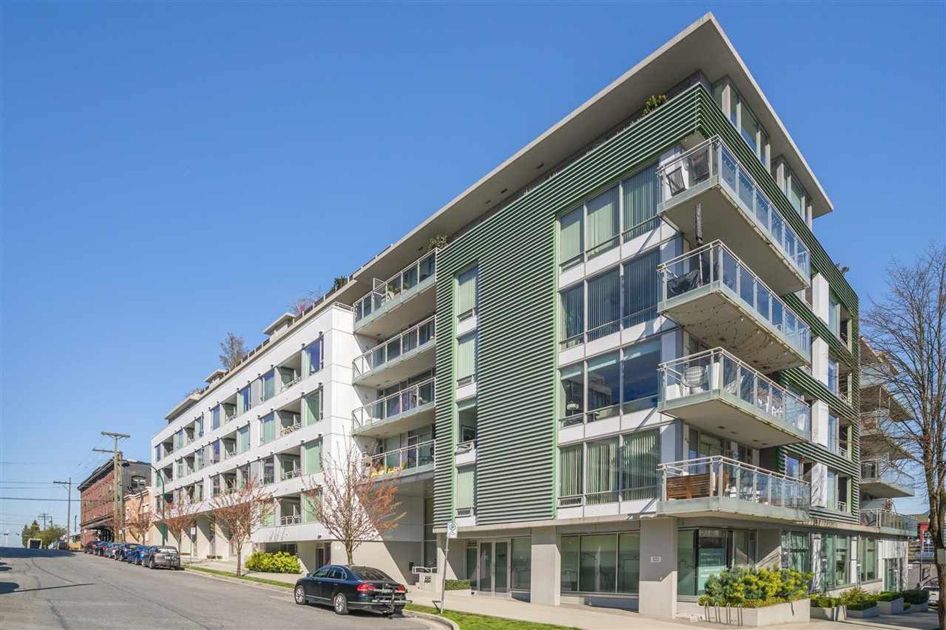 289-e-6th-avenue-mount-pleasant-ve-vancouver-east-40 at 623 - 289 E 6th Avenue, Mount Pleasant VE, Vancouver East