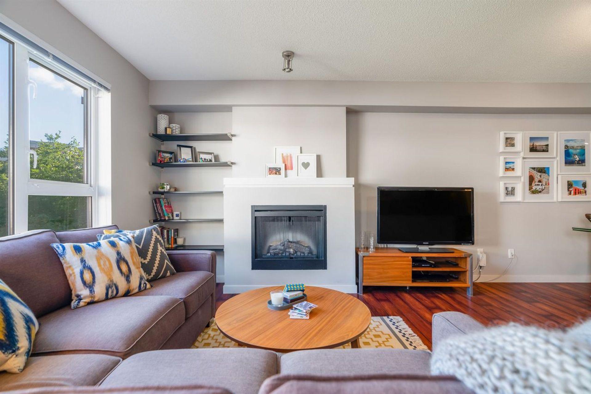 4723-dawson-street-brentwood-park-burnaby-north-04 at 301 - 4723 Dawson Street, Brentwood Park, Burnaby North
