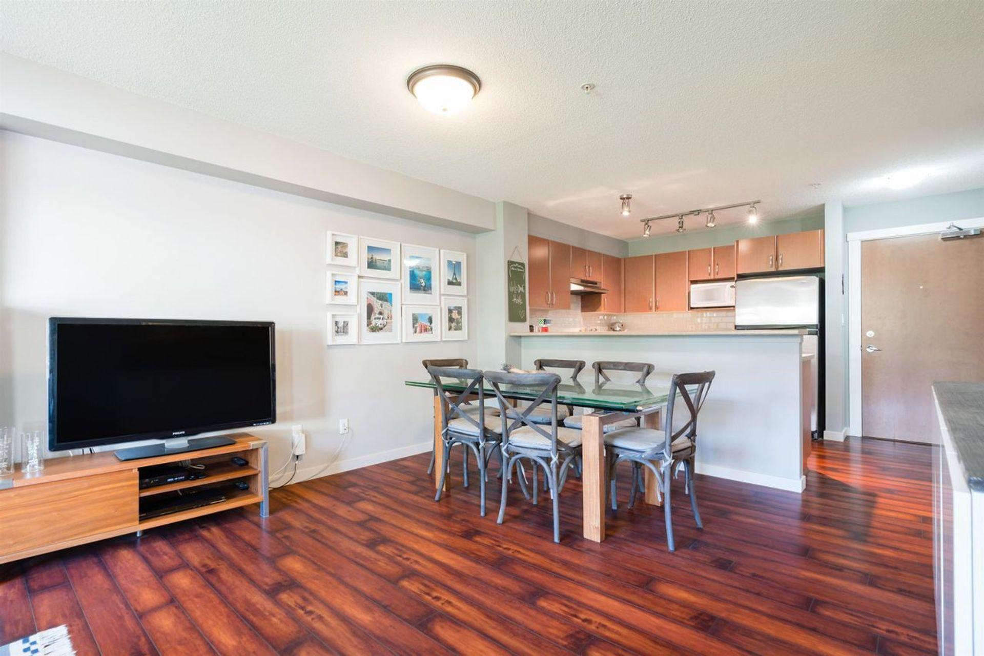 4723-dawson-street-brentwood-park-burnaby-north-09 at 301 - 4723 Dawson Street, Brentwood Park, Burnaby North