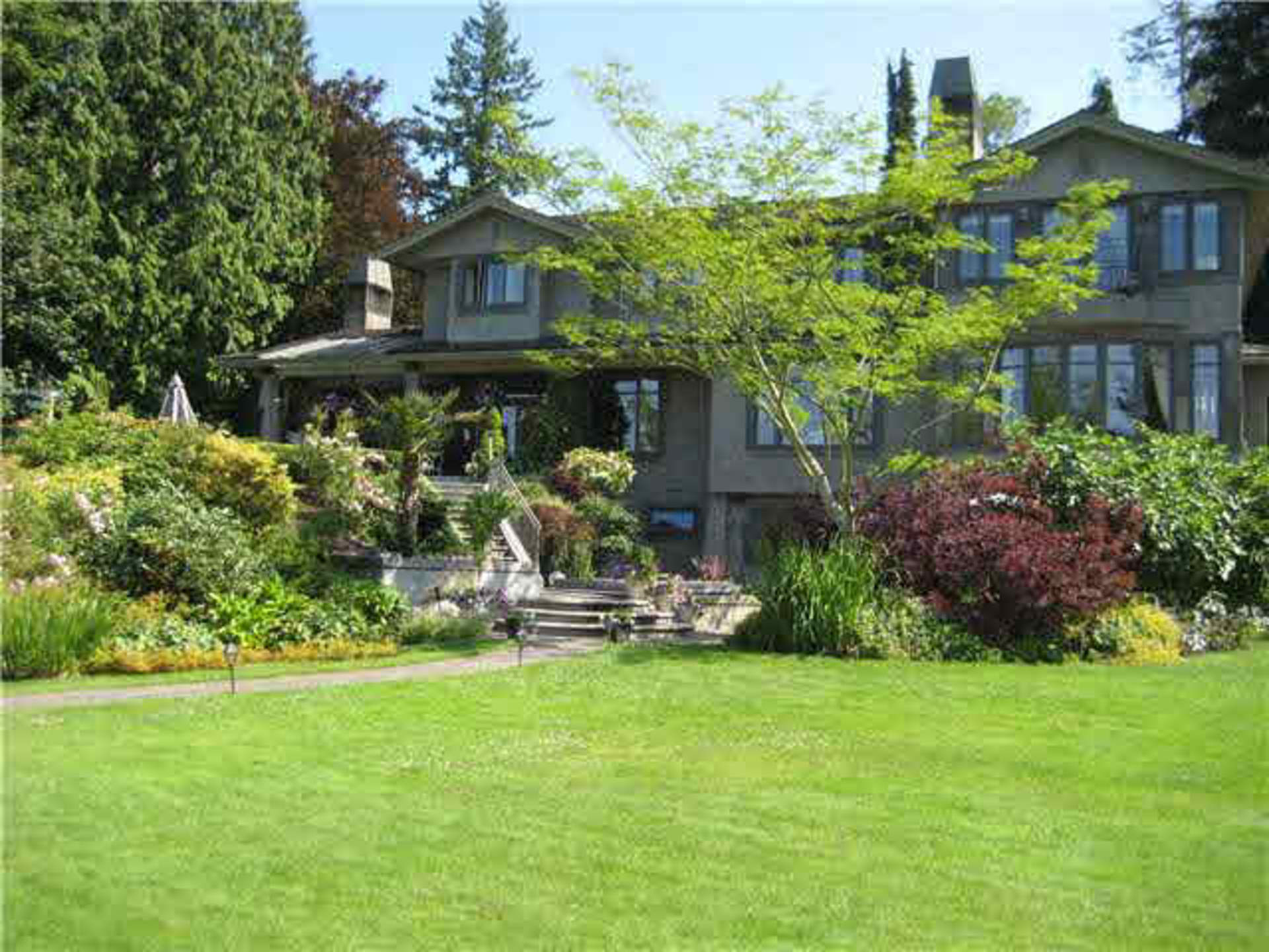 2604 Sw Marine Drive, Southlands, Vancouver West
