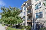 ross at 101 - 255 Ross Drive, Fraserview NW, New Westminster