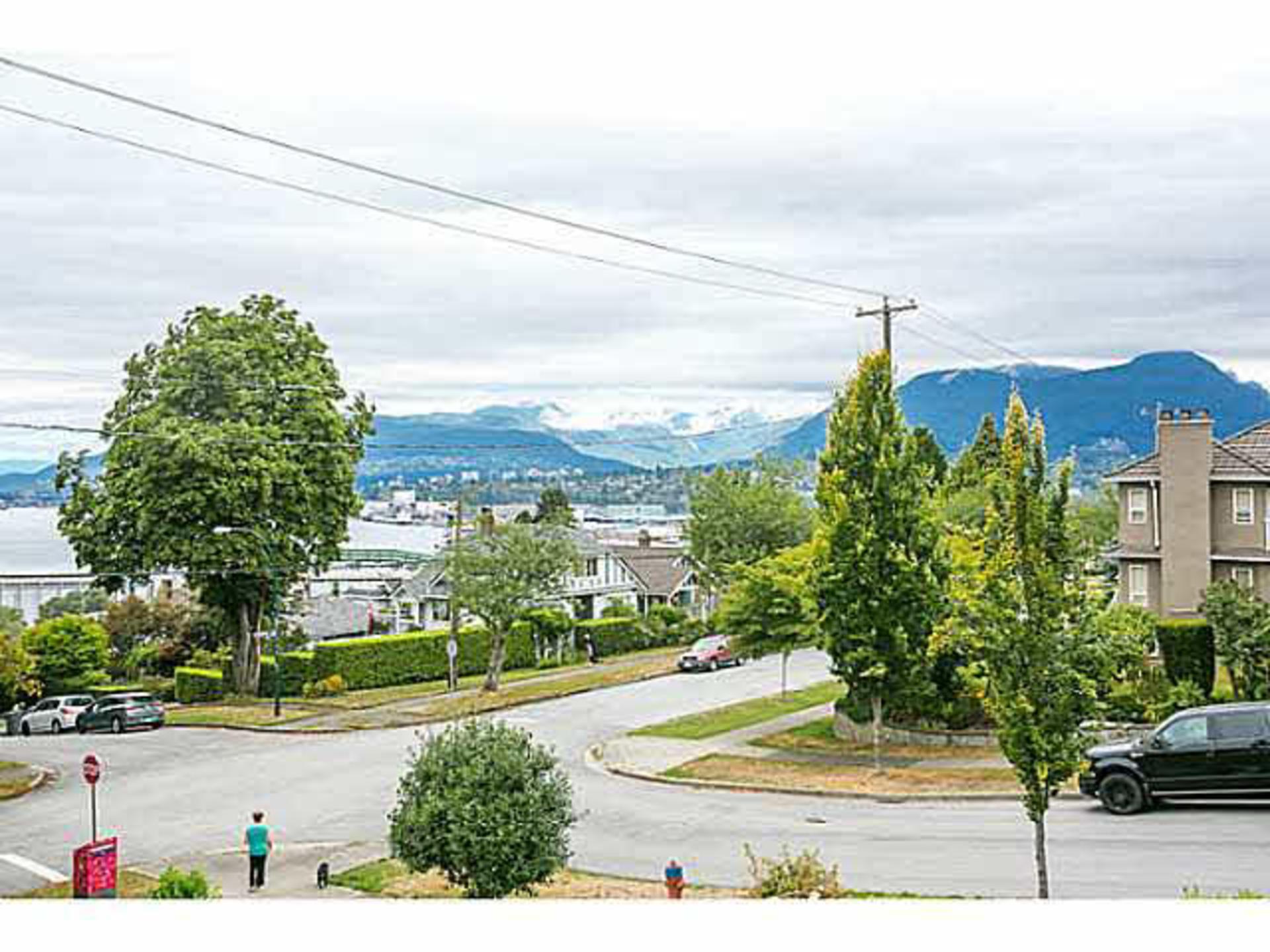 3606 Eton Street, Hastings East, Vancouver East