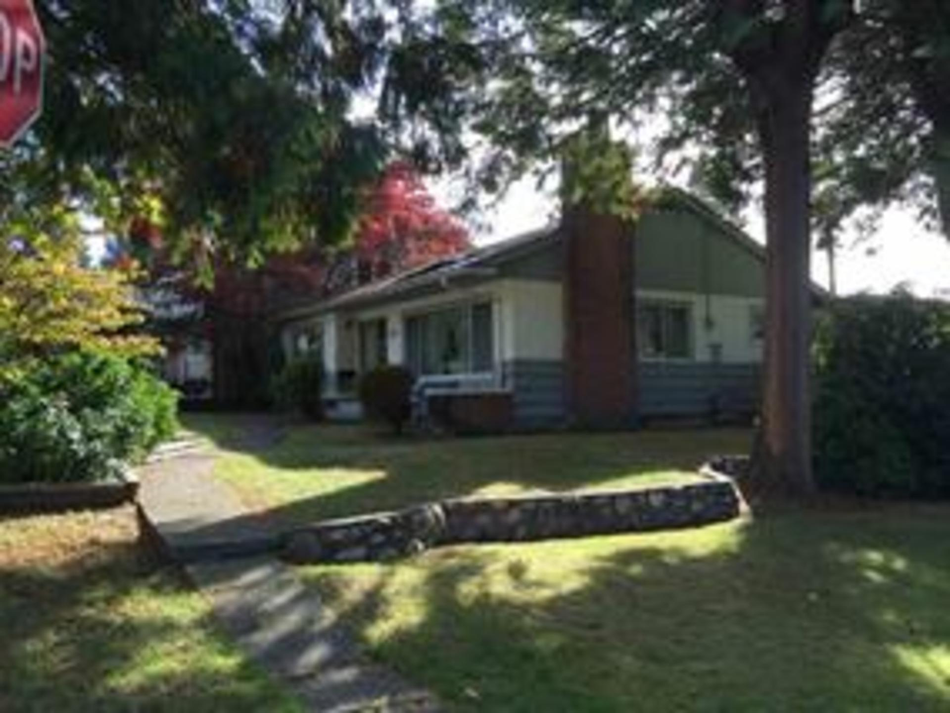 465 West 28th Street, Upper Lonsdale, North Vancouver