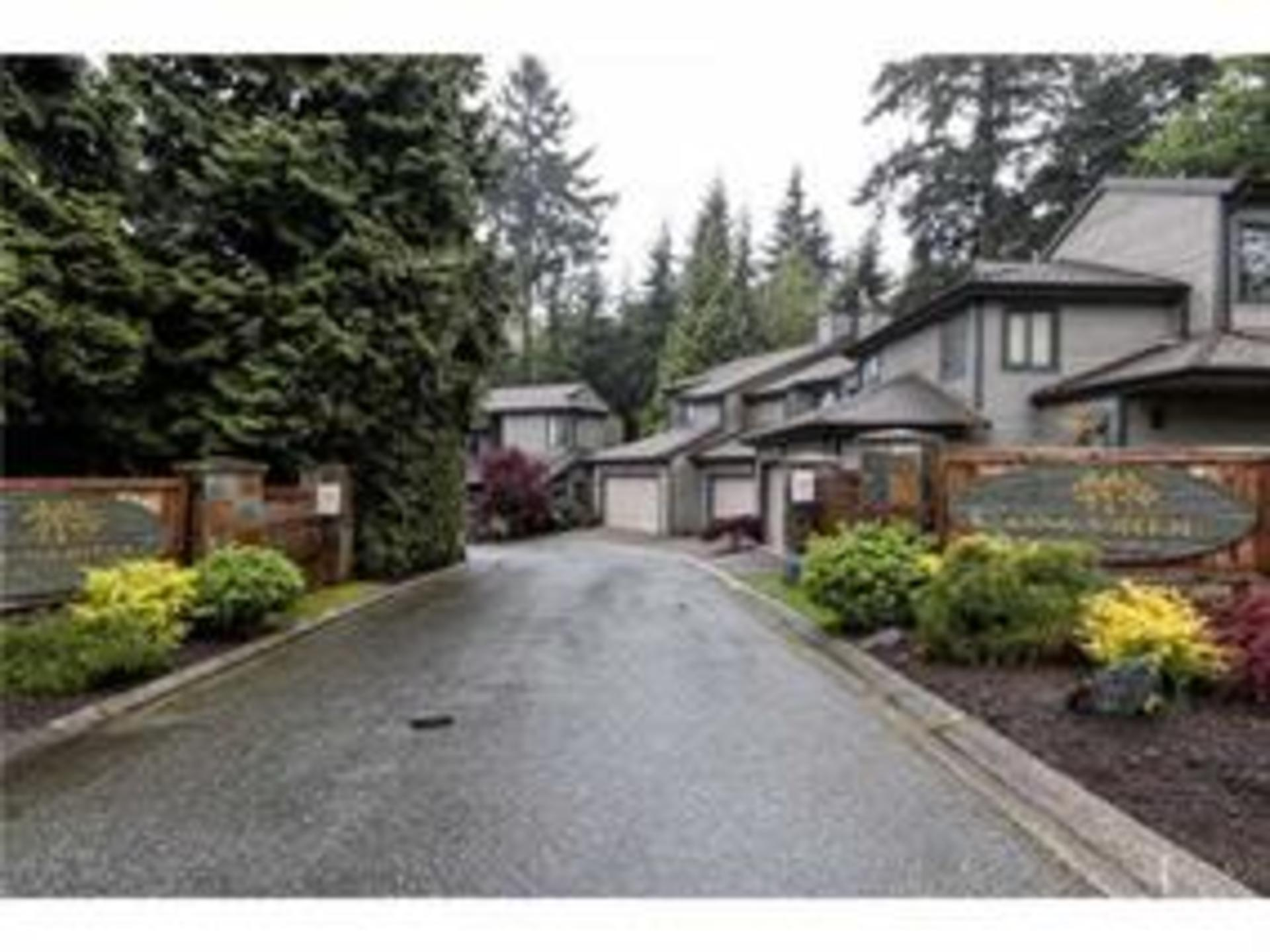 1757 Rufus Drive, Westlynn, North Vancouver